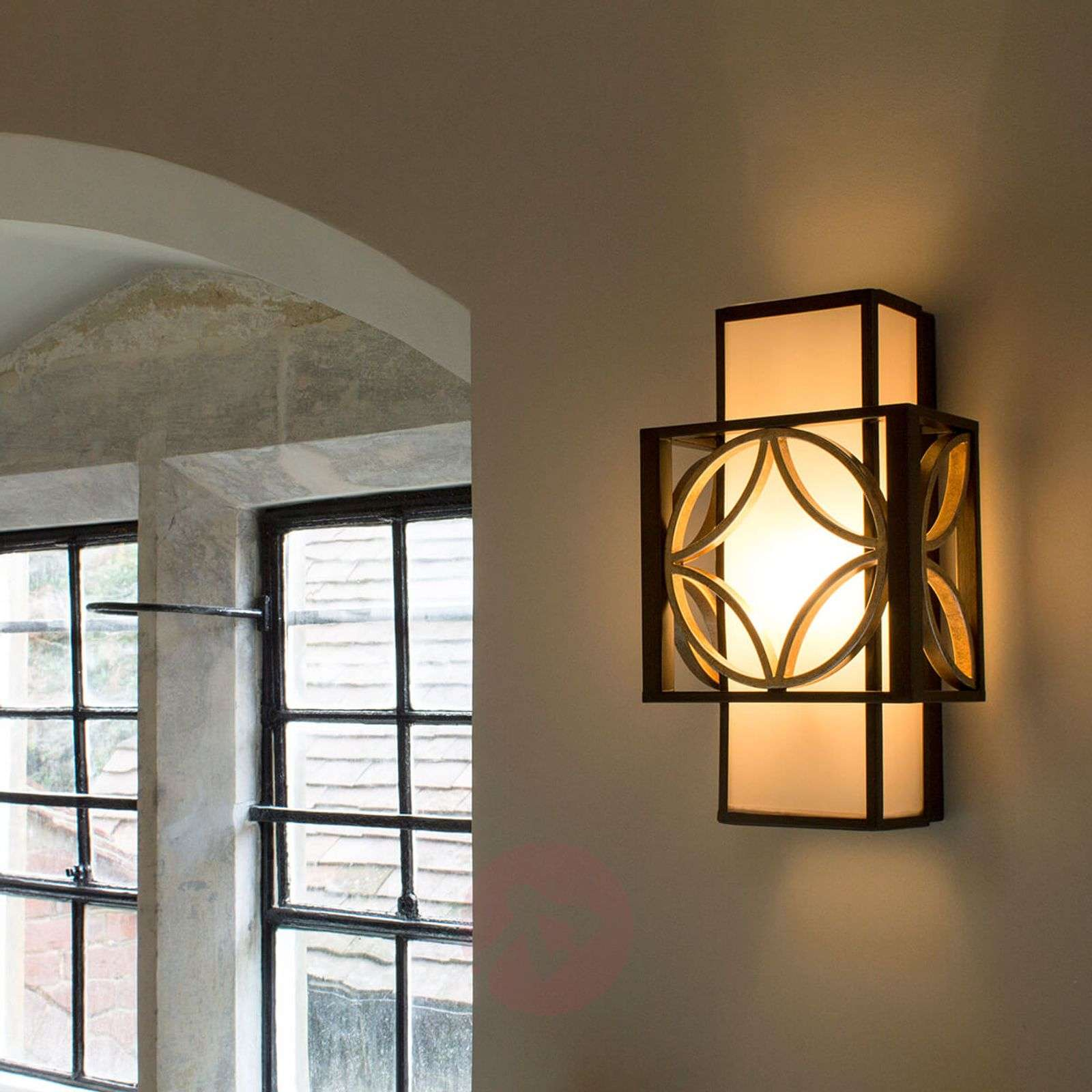 Moderni REMY-seinävalaisin-3048082-01