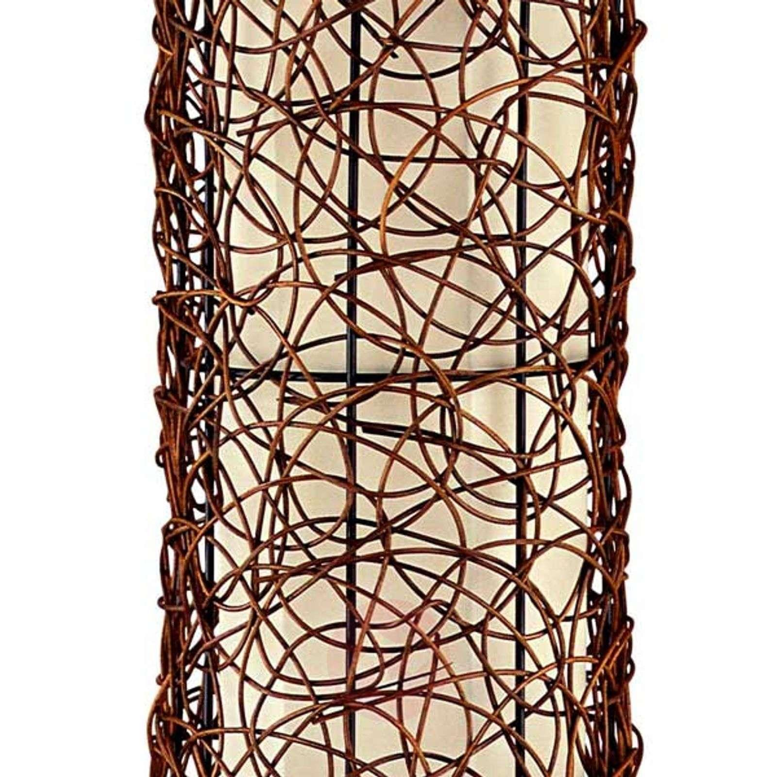 Moderni Ruth-lattiavalaisin-7007021-01
