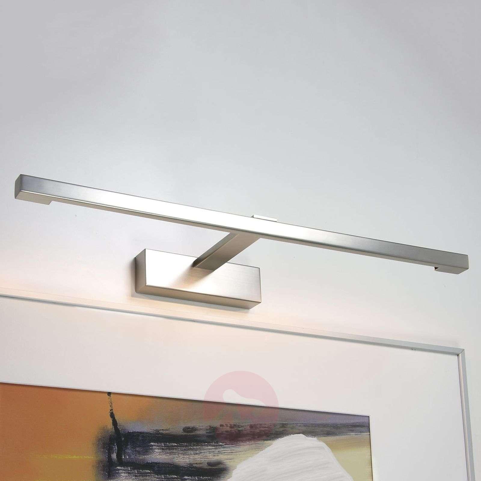 Moderni taulu-seinävalaisin TEETOO 550, ni /12V-1020251-02