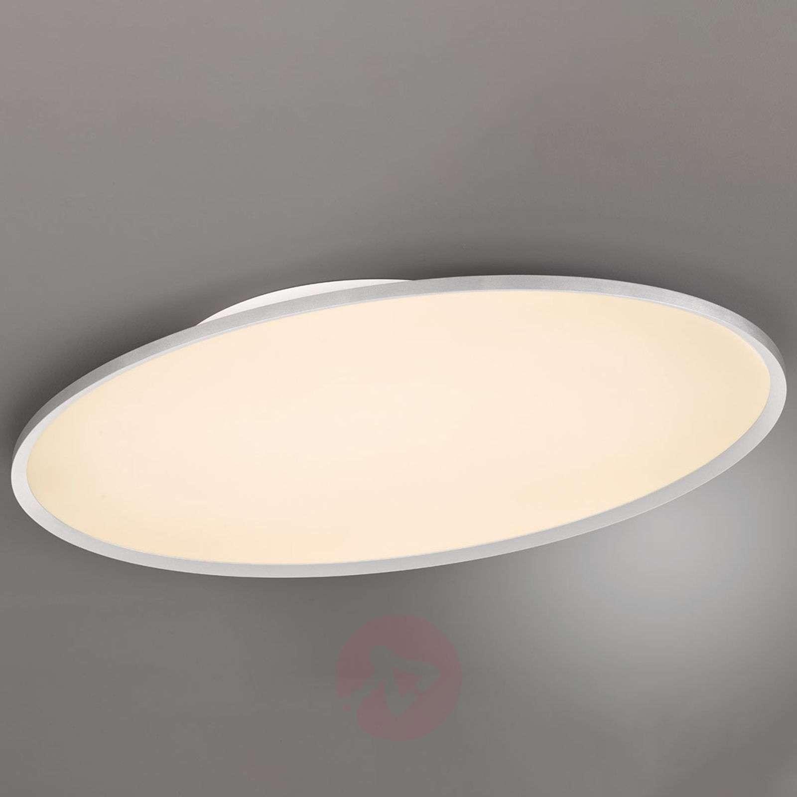 Monitoimintainen LED-kattolamppu Torrance-9005560X-01