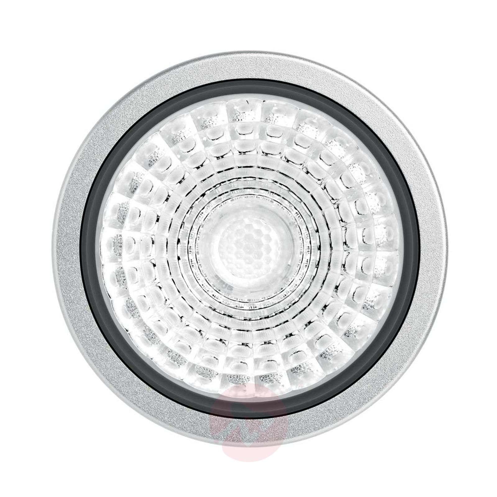 MR16 10W 927 LED Downlight muuntaja, himmennettävä-6037071-01