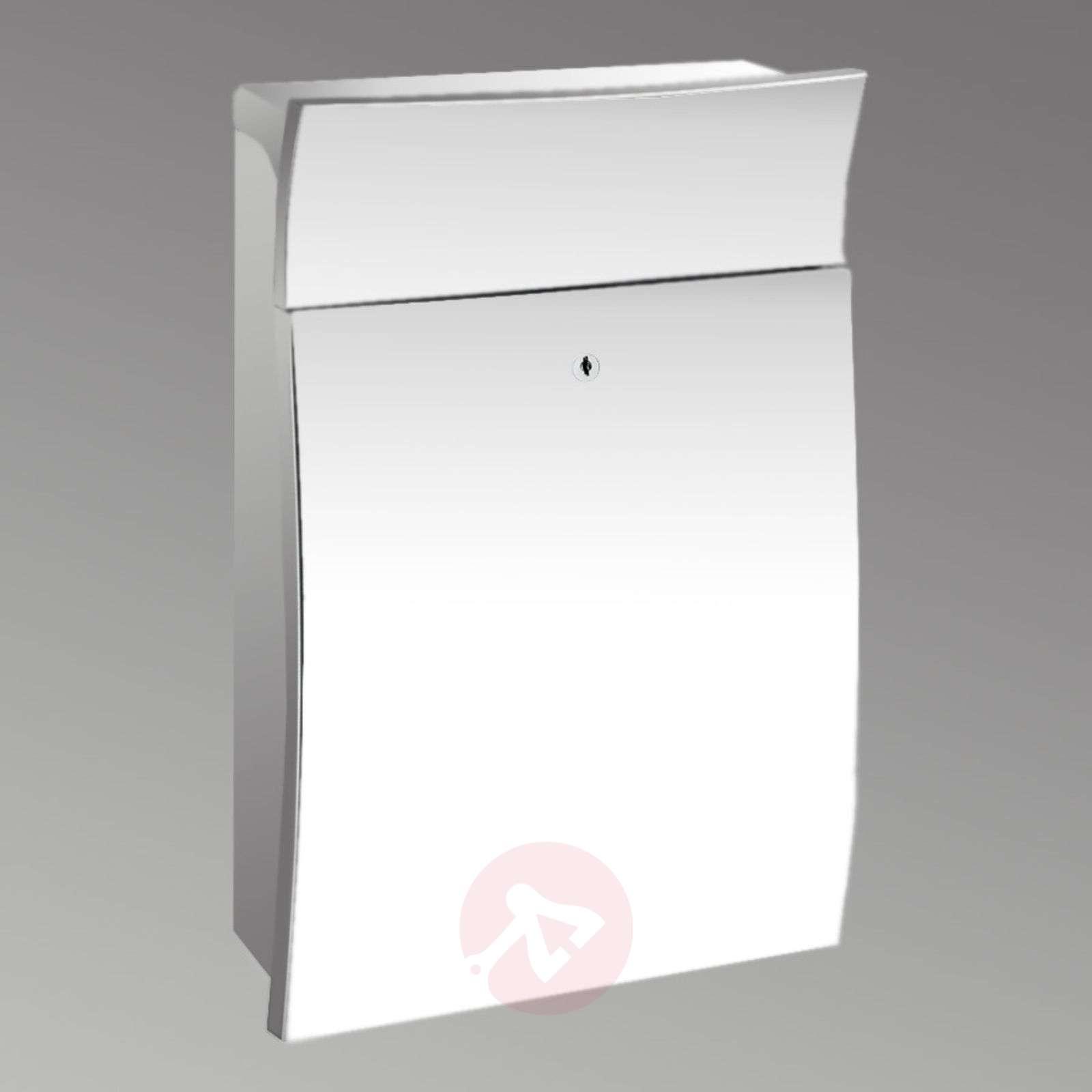 Muovinen Asprit-postilaatikko-1532017X-01