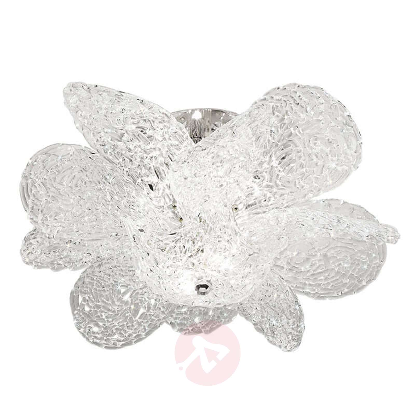 Murano-lasinen Naomi-kattovalaisin-5560387-01