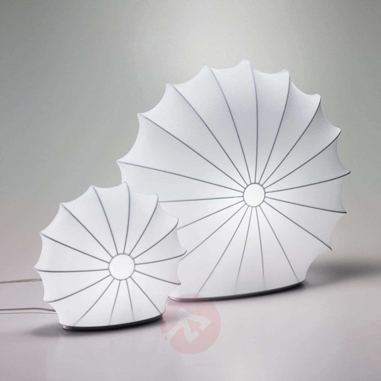 Musi-tekstiilivalaisin, 33 cm-1088052-01