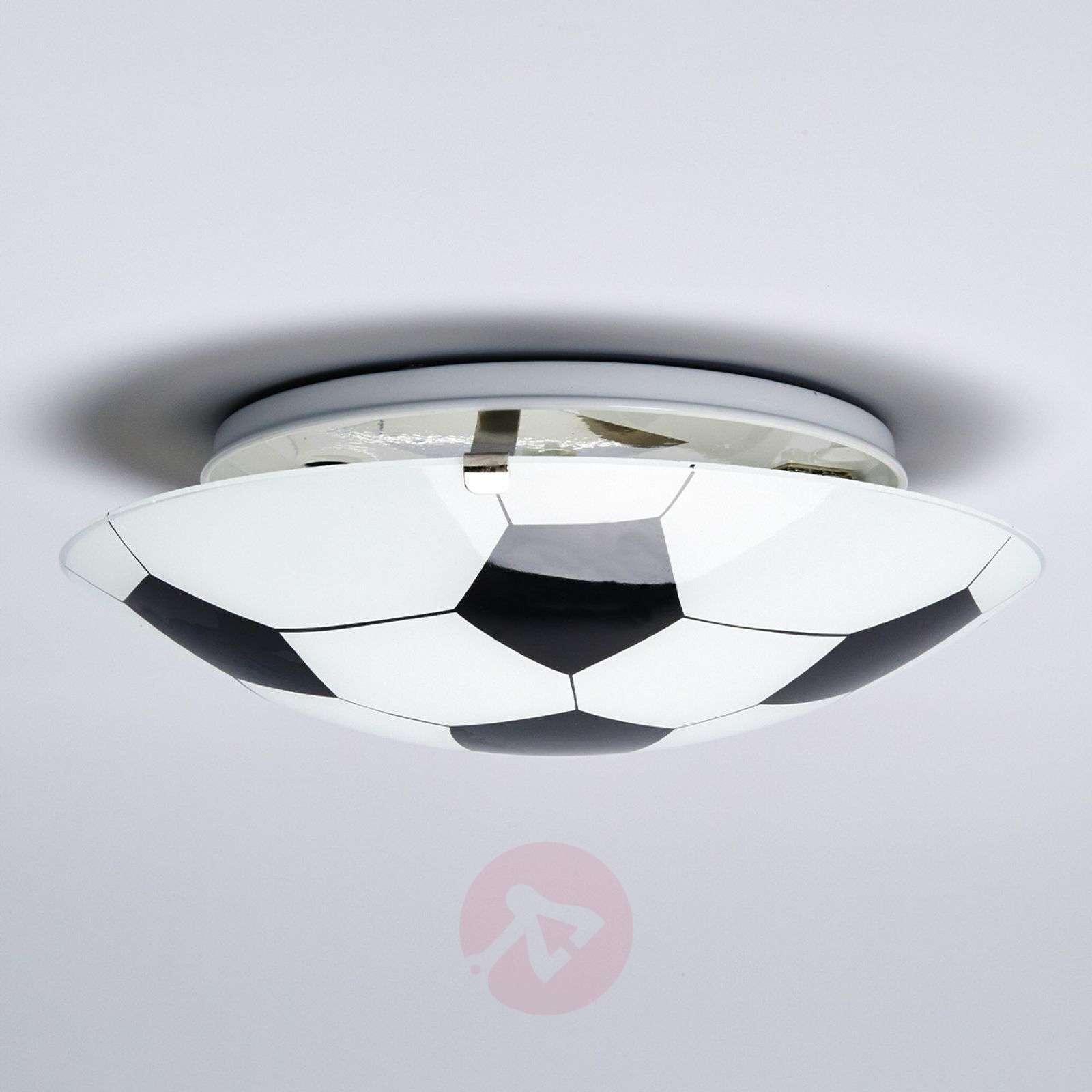 Mustavalkoinen jalkapallo-kattovalaisin-9625002-03