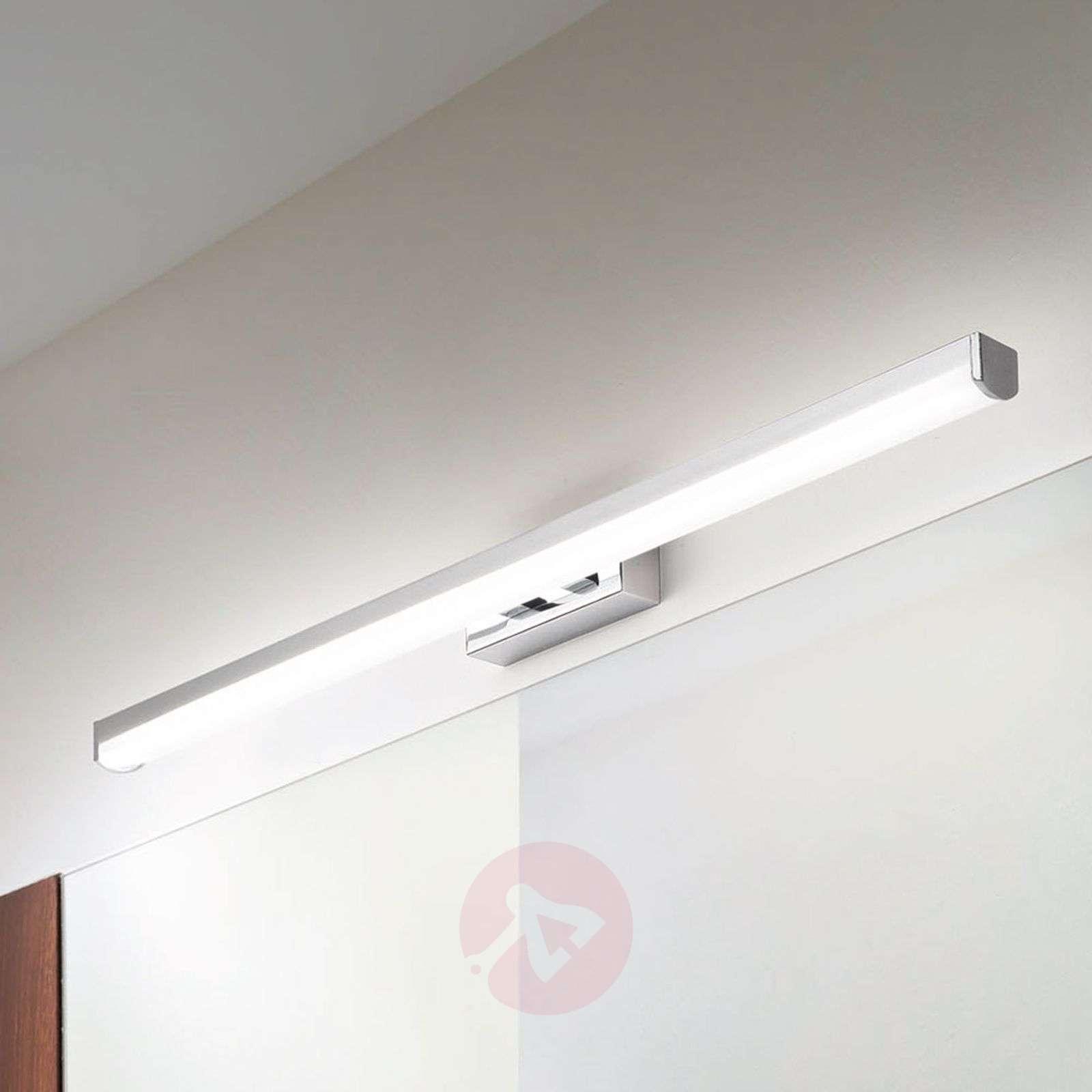 Nala LED-seinävalaisin peilille ja kuville-3502654-01
