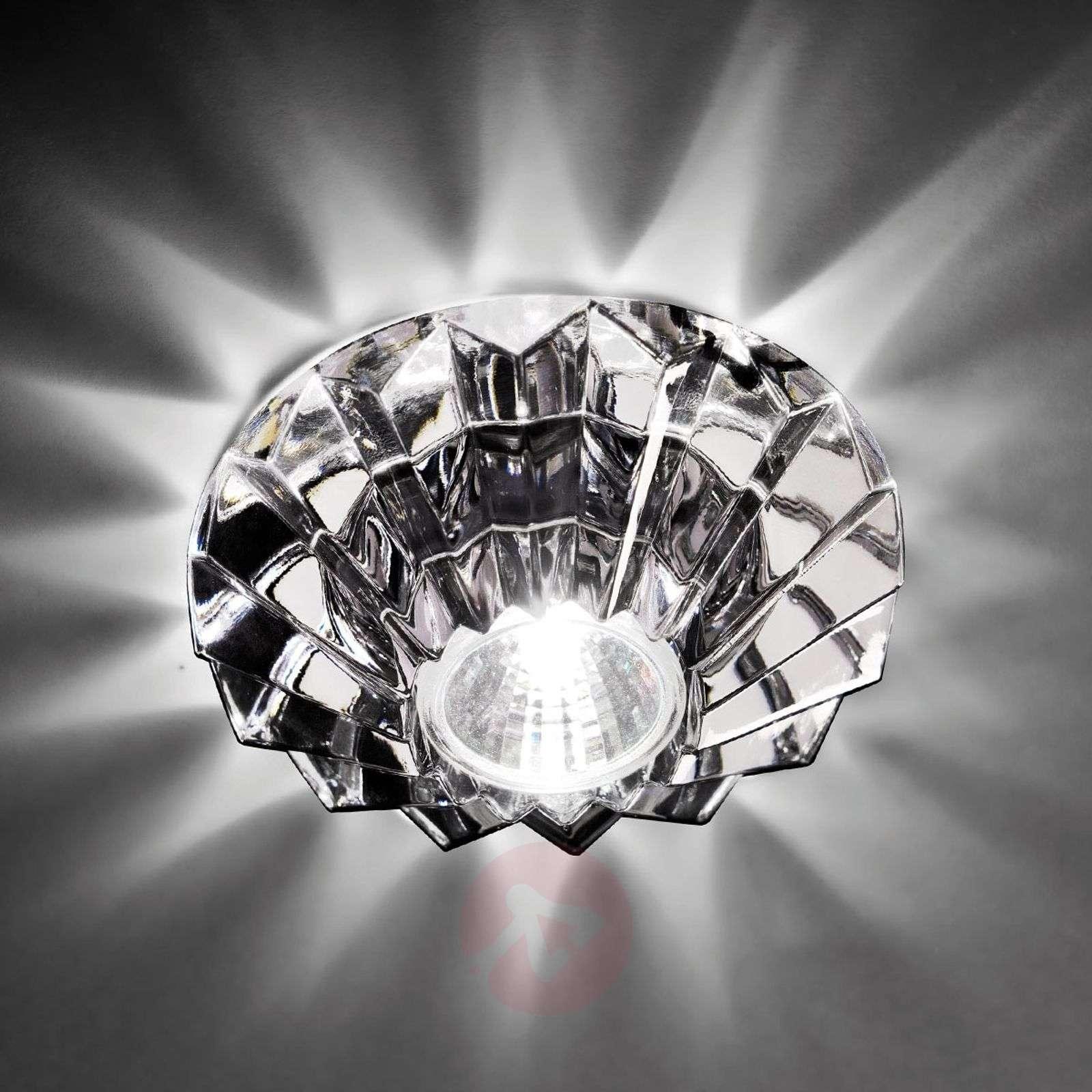 Nashir-upotettava valonheitin lyijykristallista-1088042-01