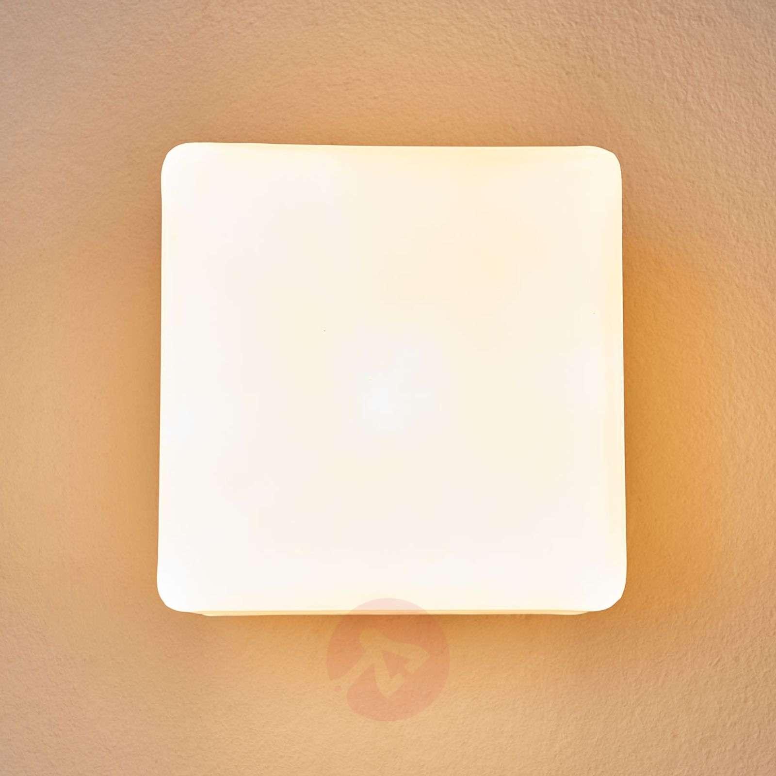 Nelikulmainen RUI-seinävalaisin-1050033-03