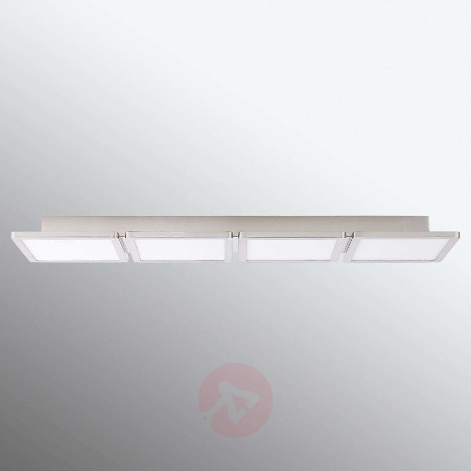 Nelios. Easydim-kattovalaisin Scope LED-valoilla-1509243-01