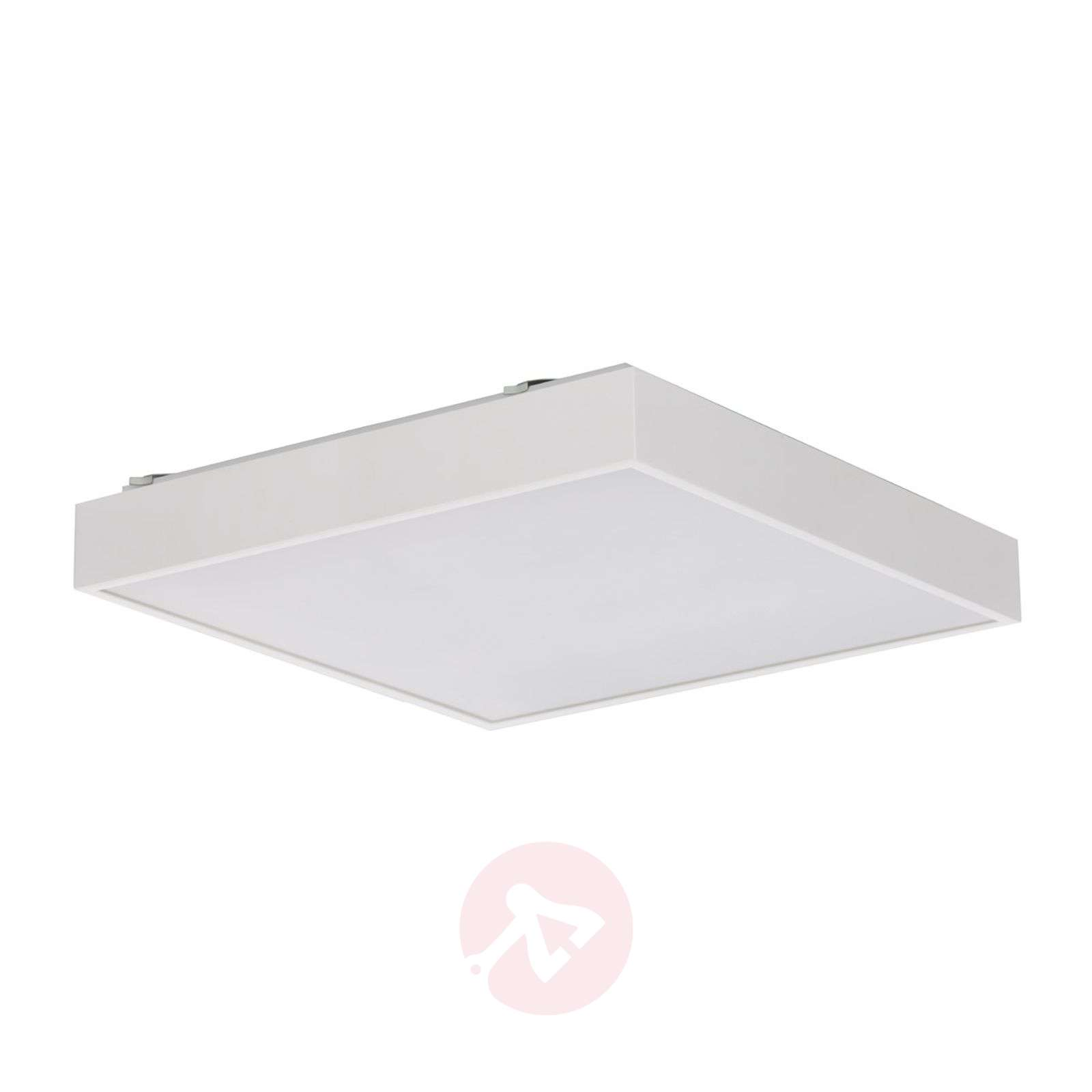 Neliskulmainen LED-kattovalaisin Q5, 2400lumenia-8025189X-01