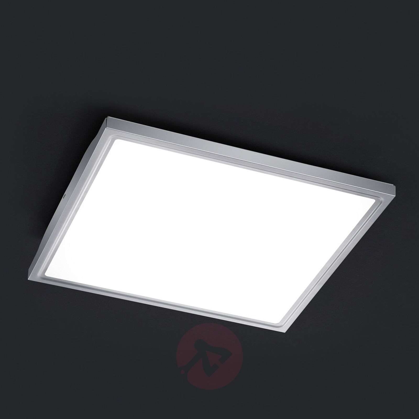Neutraali LED-kattovalaisin Future-9004691X-01