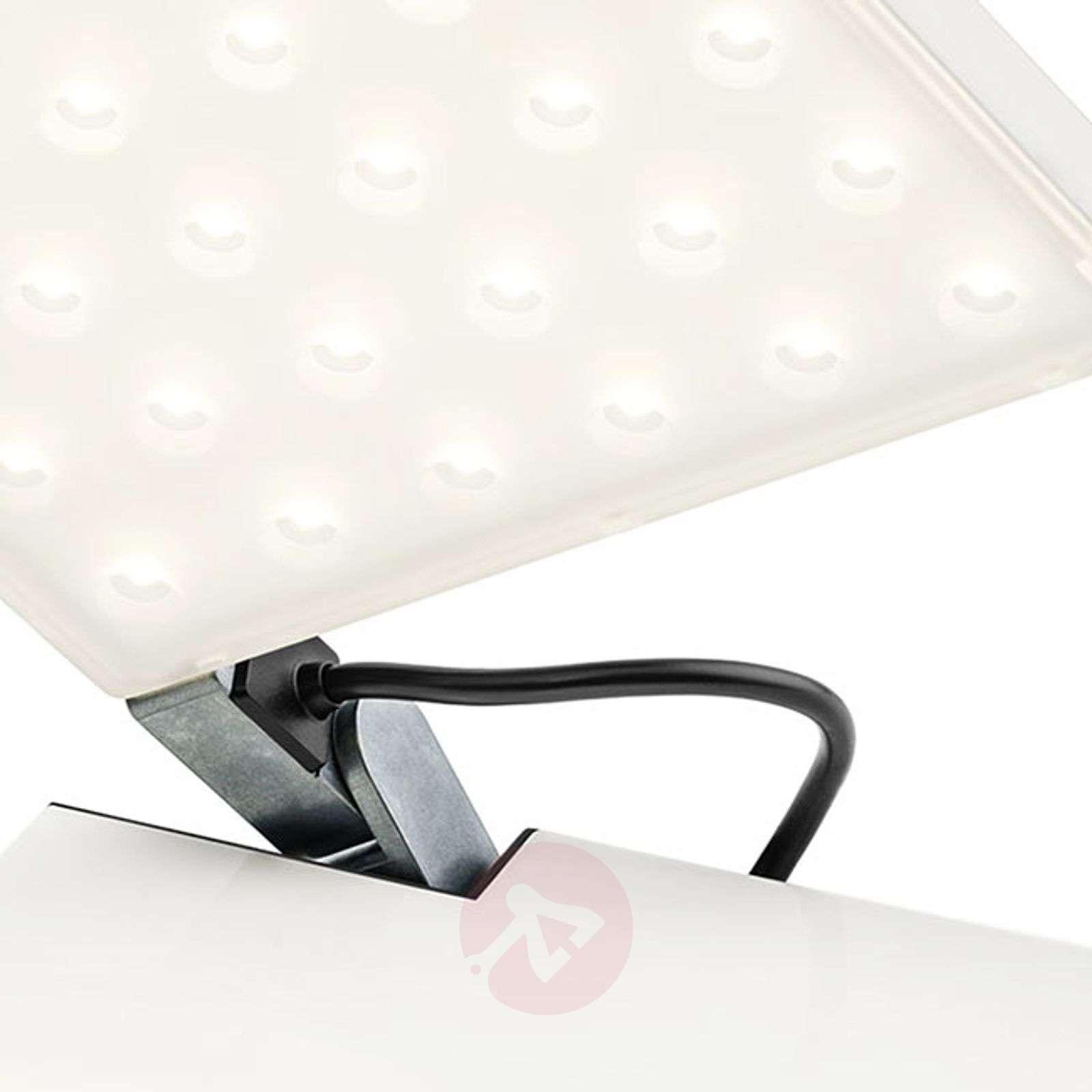 Nimbus Roxxane Fly LED-pöytävalaisin-7018045X-01