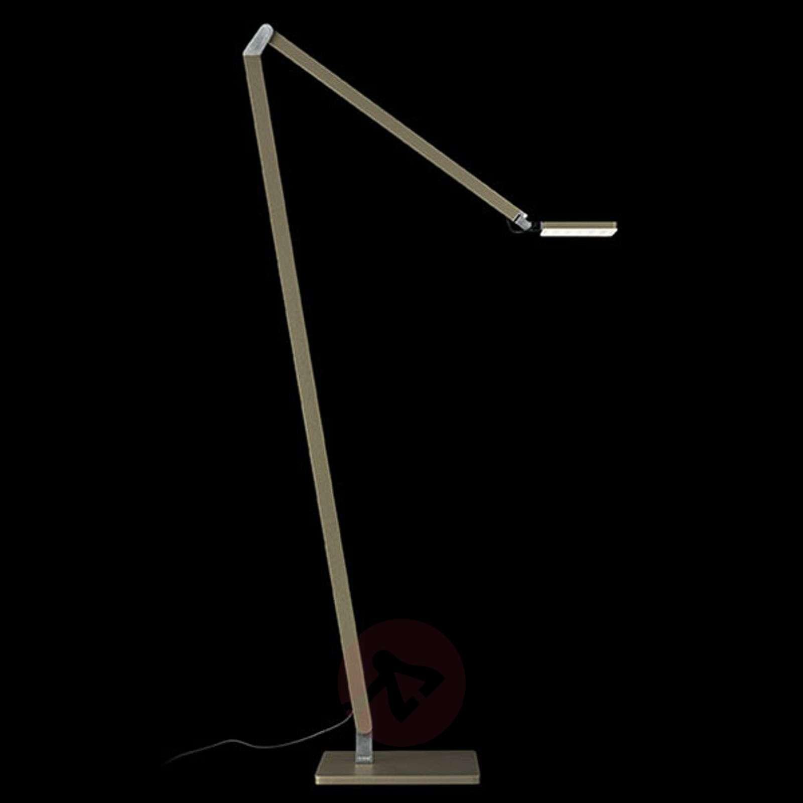 Nimbus Roxxane Home LED-lukuvalaisin-7018004X-01