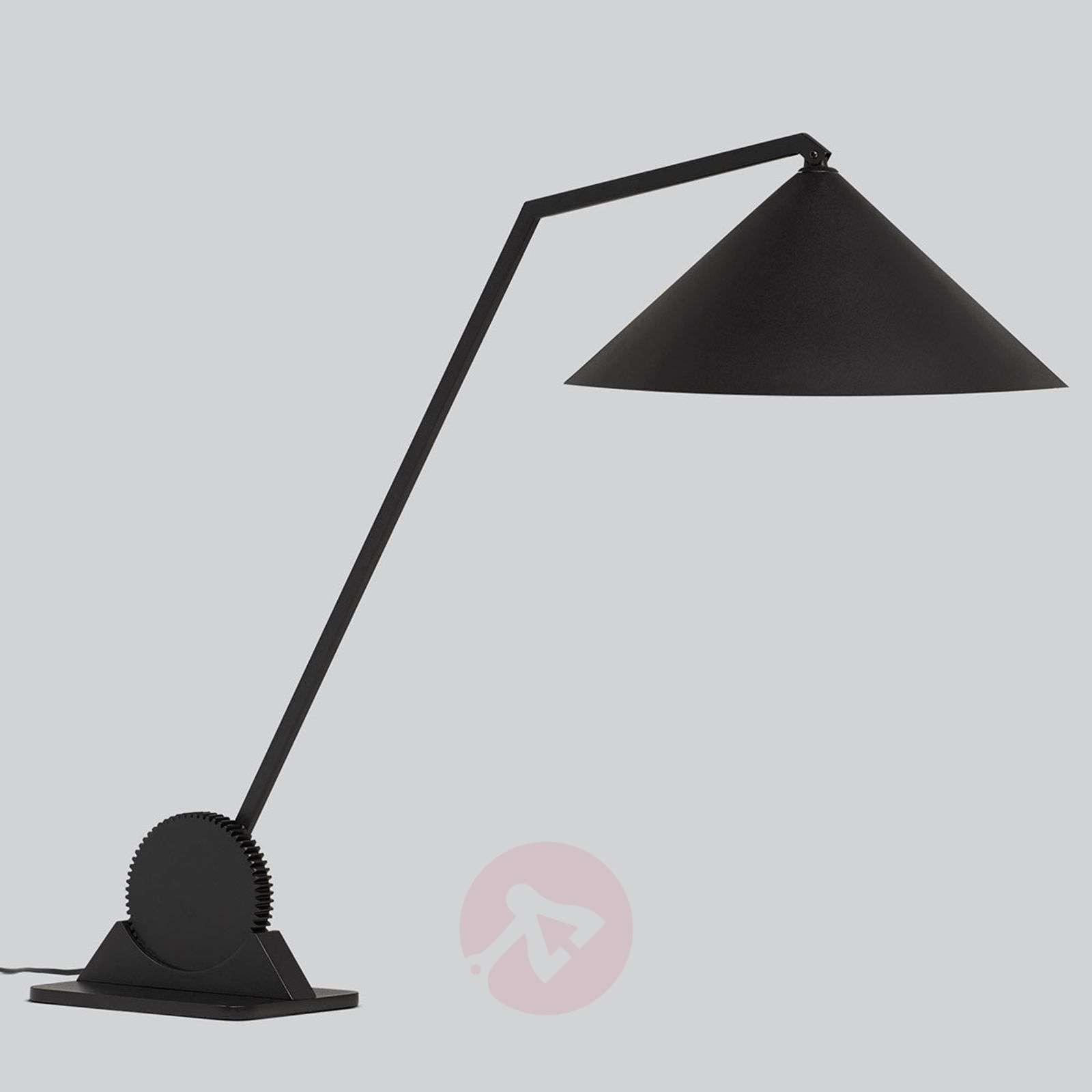 Northern Gear Table industrial pöytälamppu-7013122-01