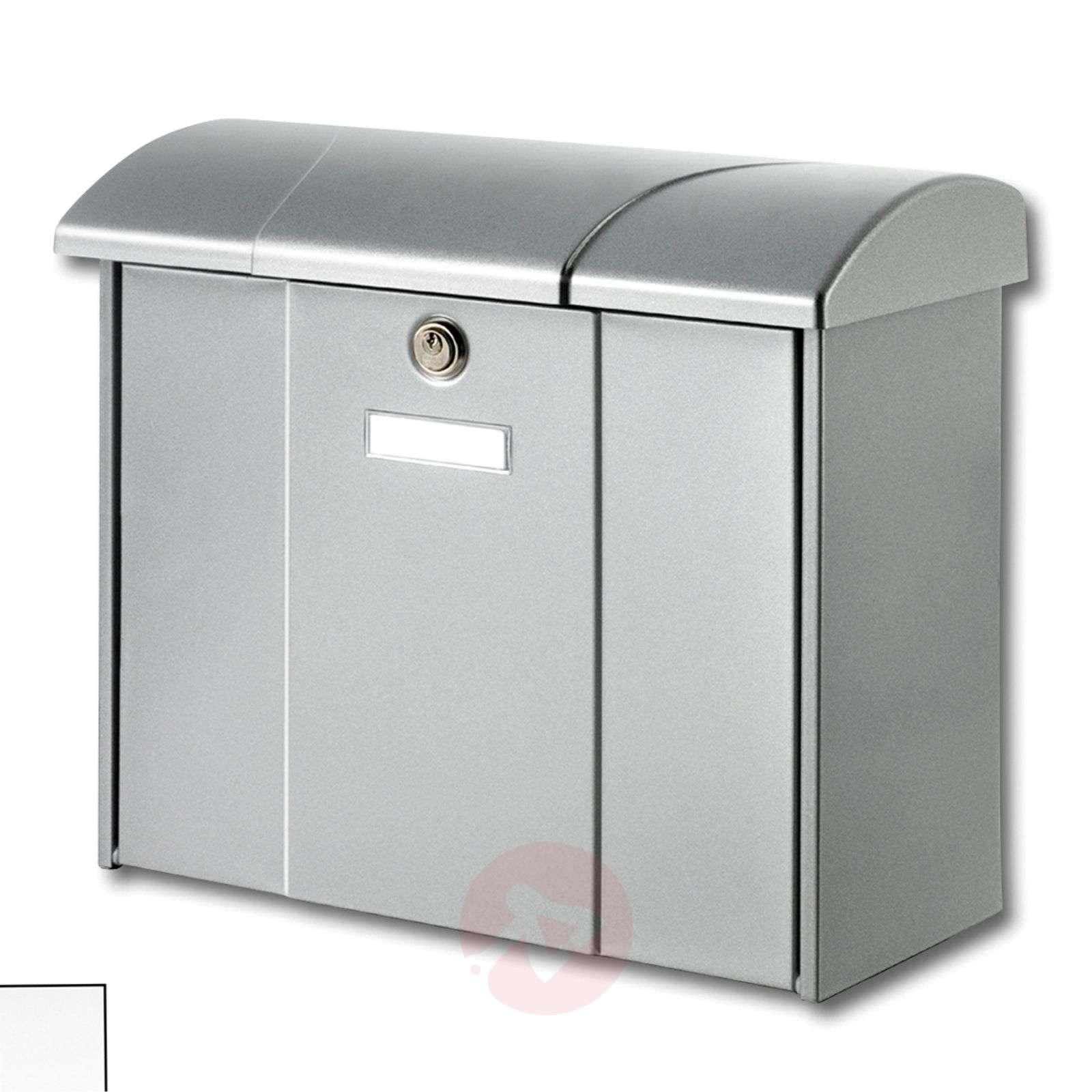 Olymp-postilaatikko-1532070X-01