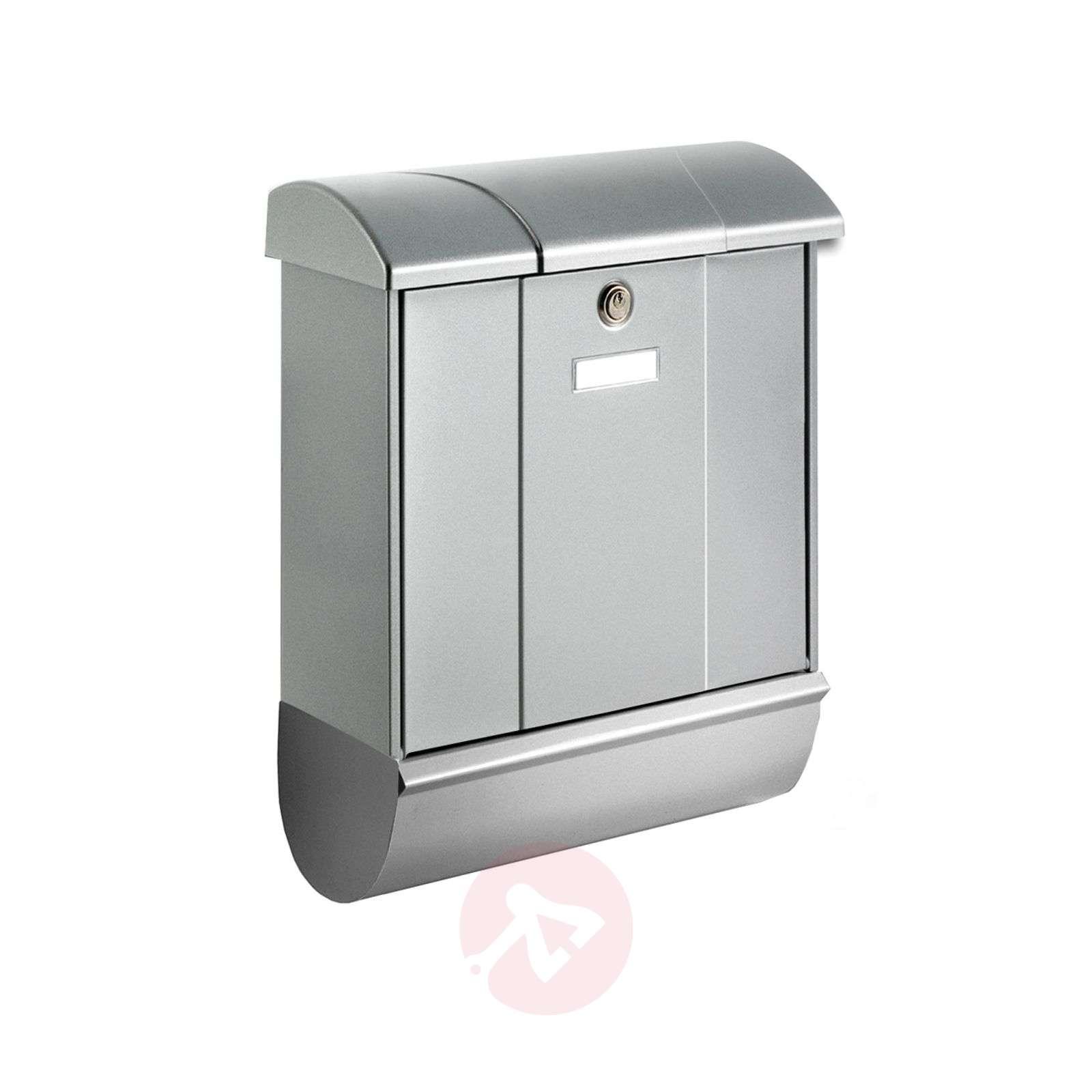 Olymp-postilaatikko ja sanomalehtilokero-1532077X-01