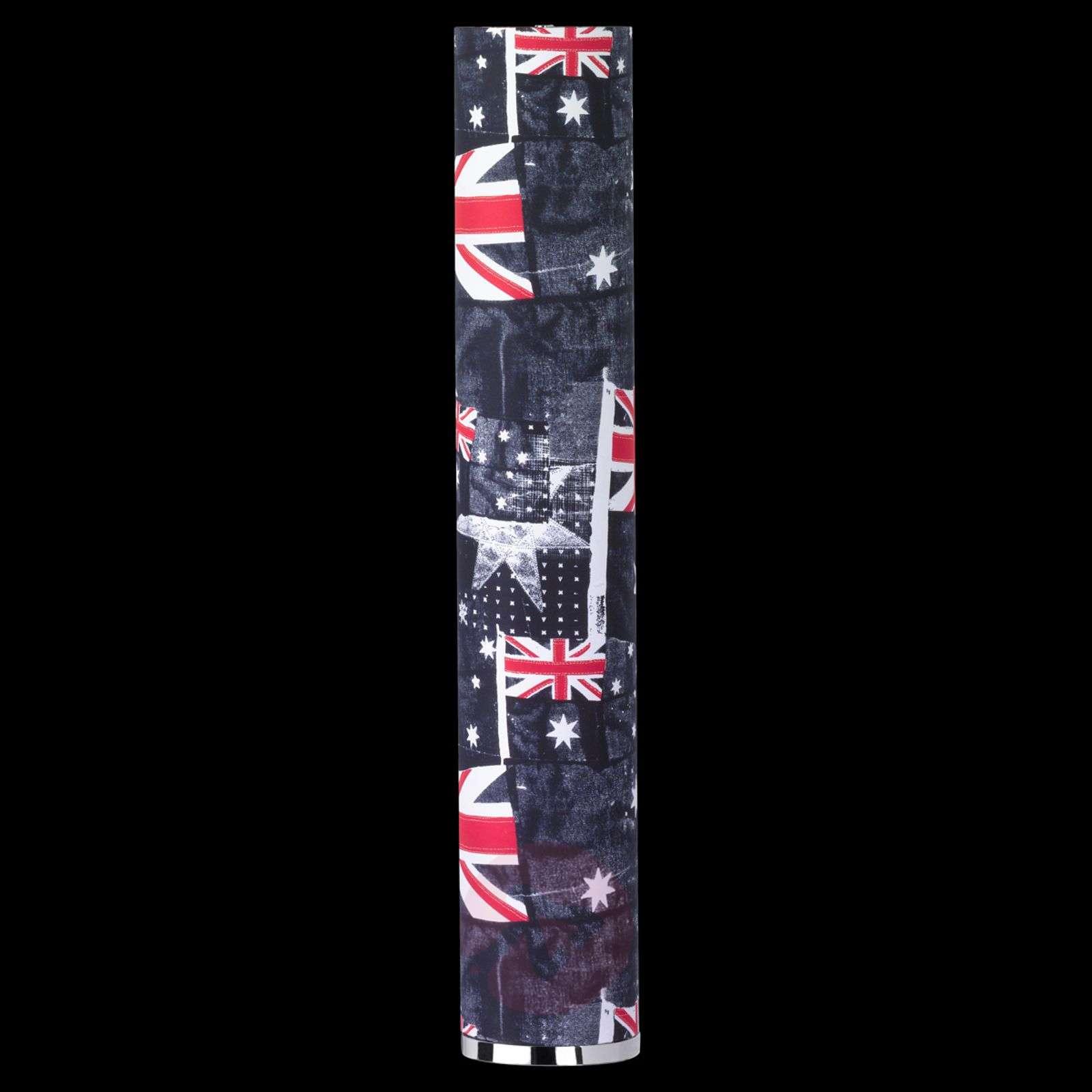 Omaperäinen lattiavalaisin Banner-4581255-01
