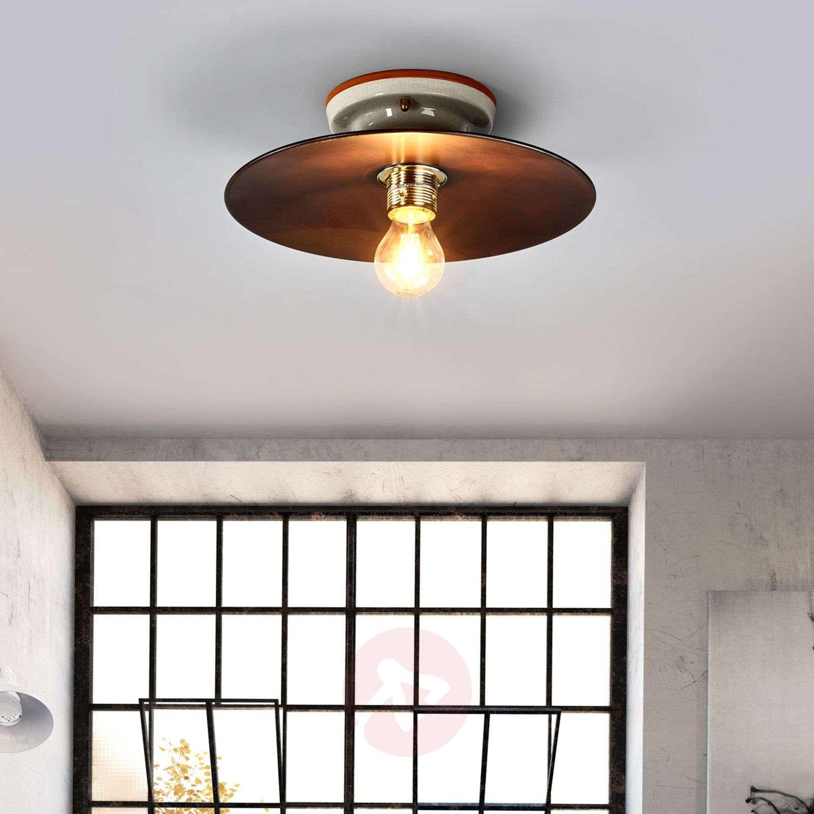Ottone-plafondivalaisin-3046132-01
