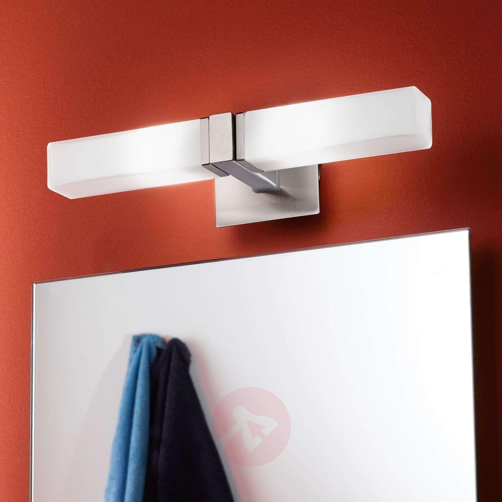 Palermo-seinävalaisin moderniin kylpyhuoneeseen-3001945-02