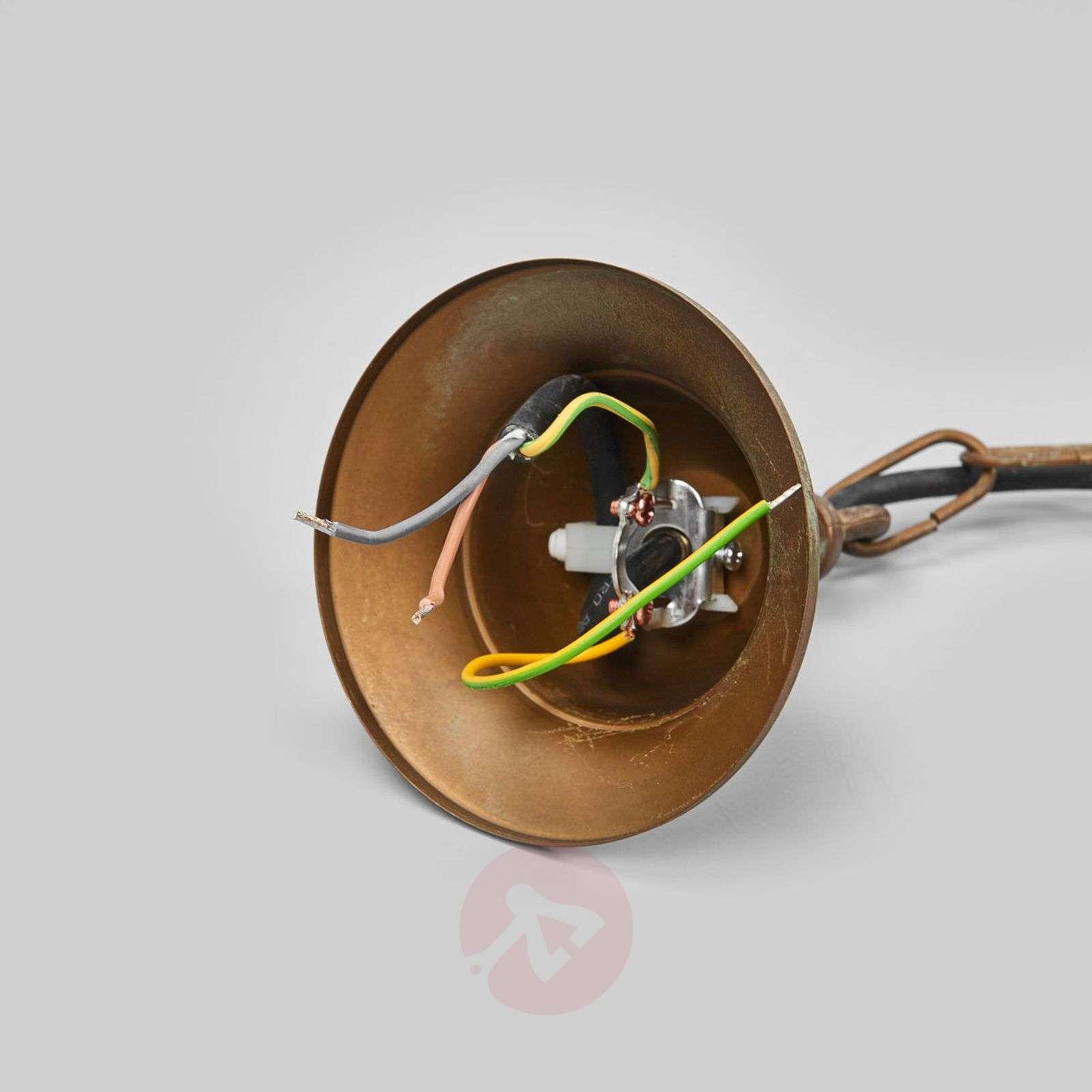 PALERMO-ulkoriippuvalaisin-6515138-01