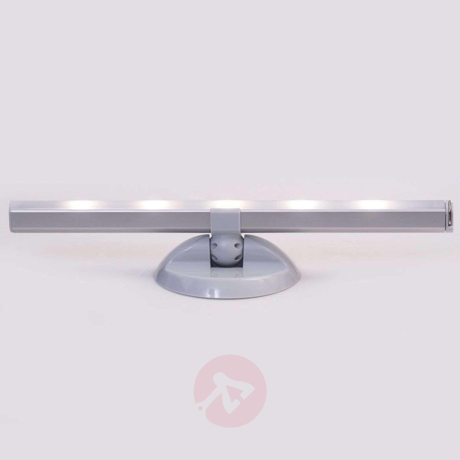 Paristokäyttöinen LED-Lightstick himmentimellä-8559267-01