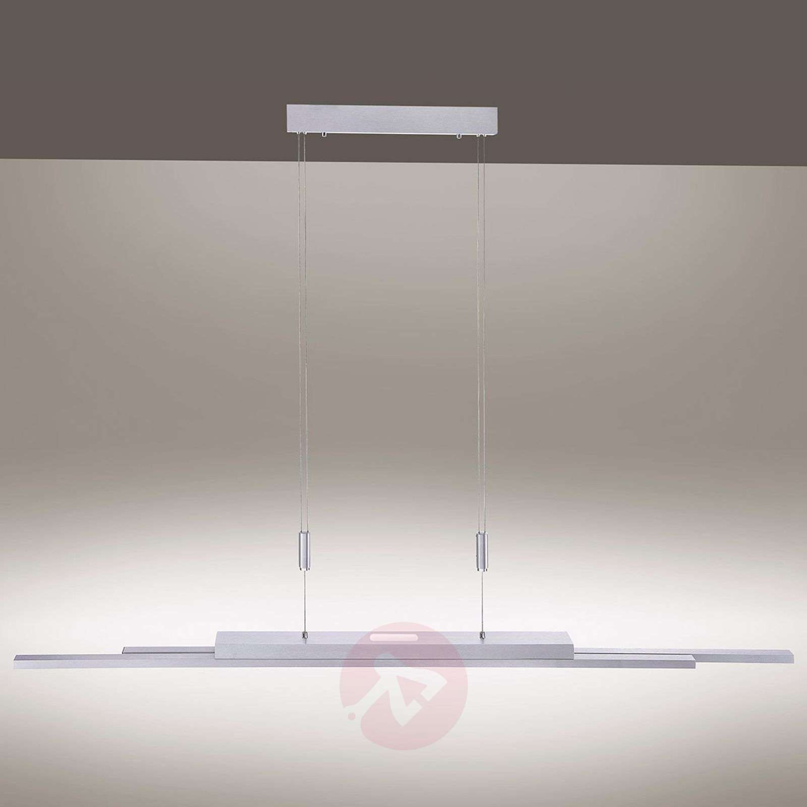 Paul Neuhaus Q-EMILIA LED-valaisin Smart Home-7610580-01