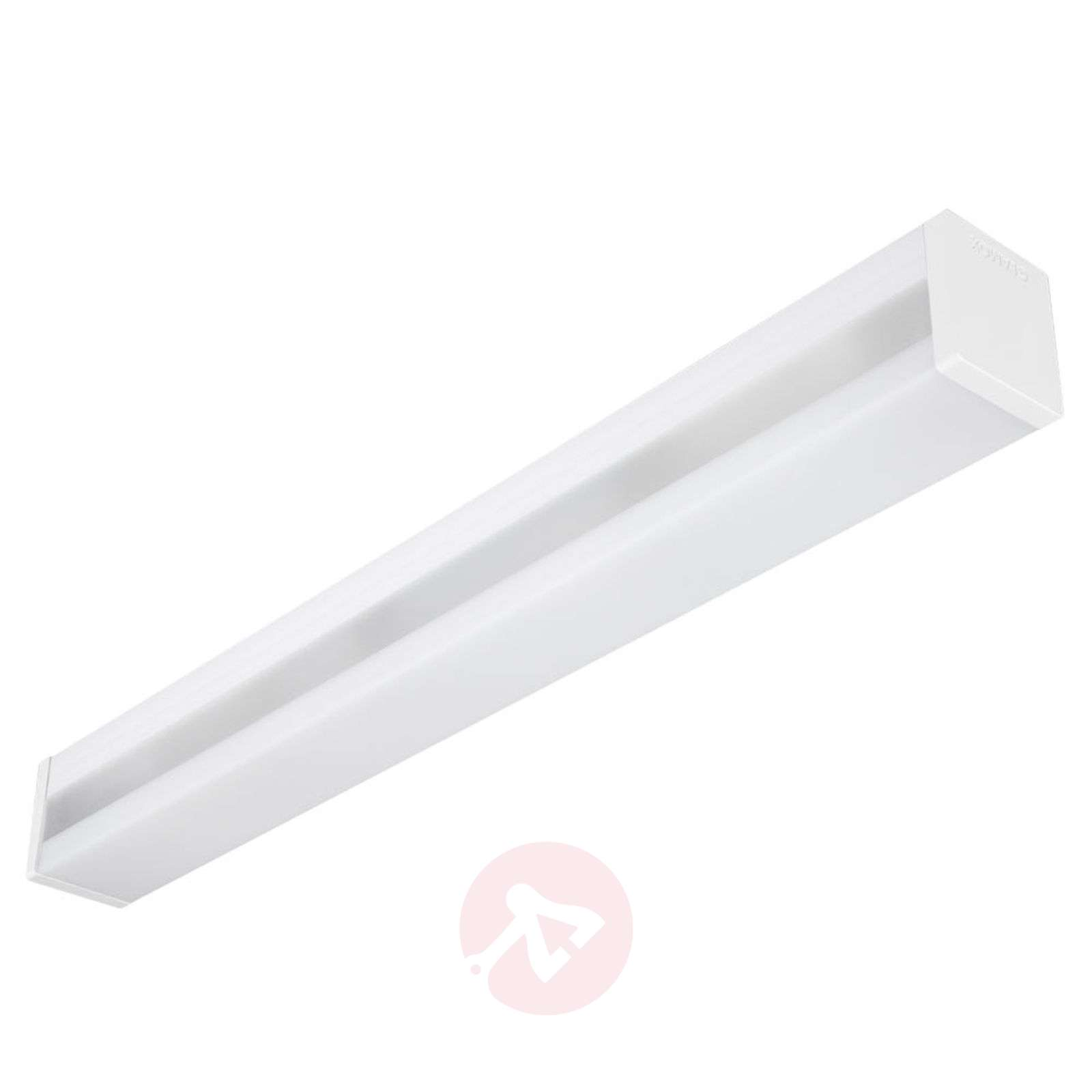 Peililamppu A40-W600 LED 1400HF 840 m. LED 60 cm-6040209-01