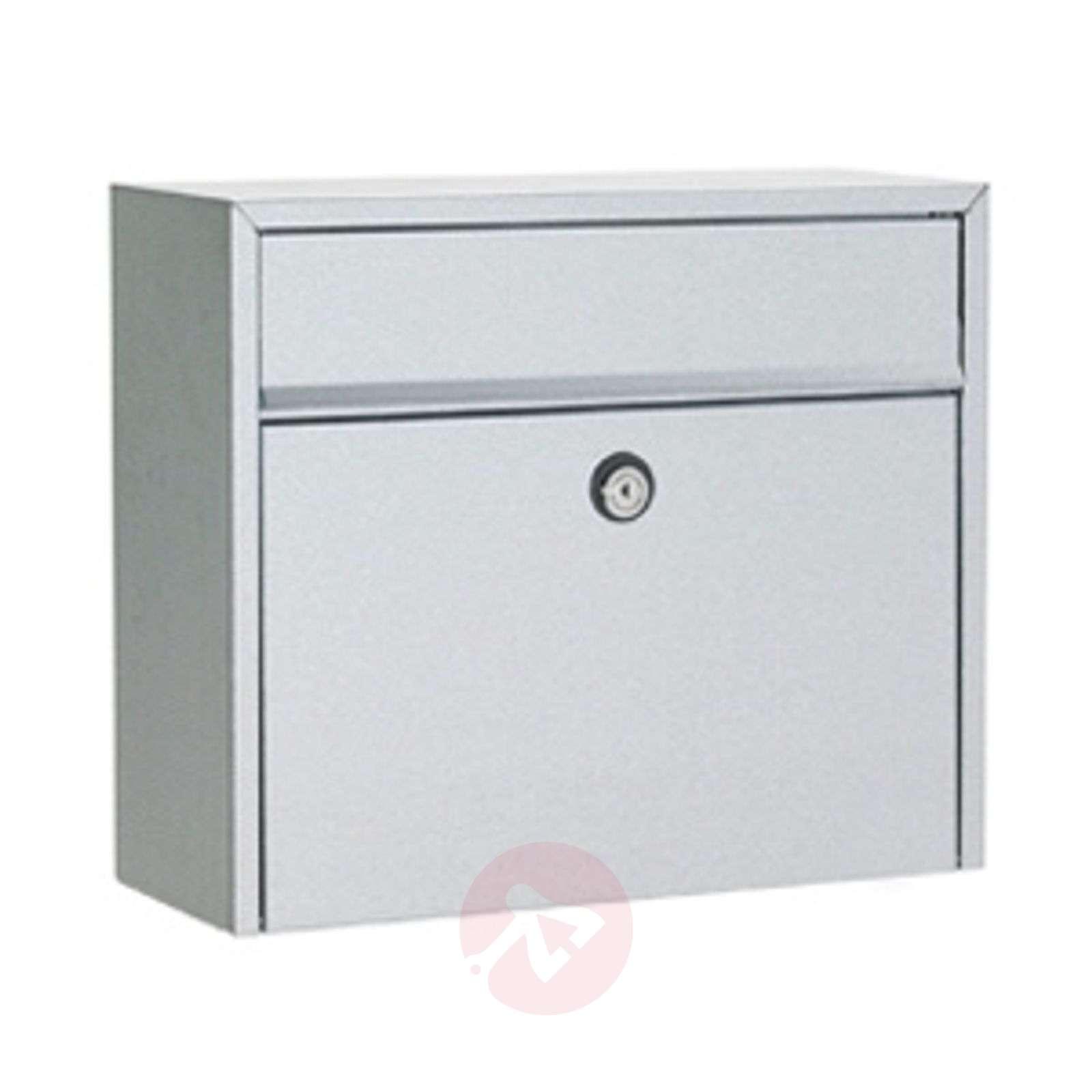 Pelkistetty LT150-postilaatikko-1045037X-01