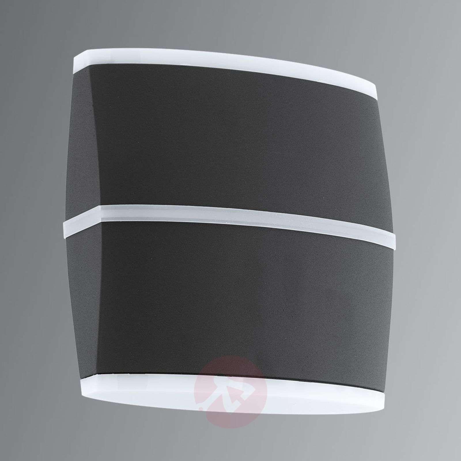 Perafita – moderni LED-ulkoseinävalaisin-3000631-01