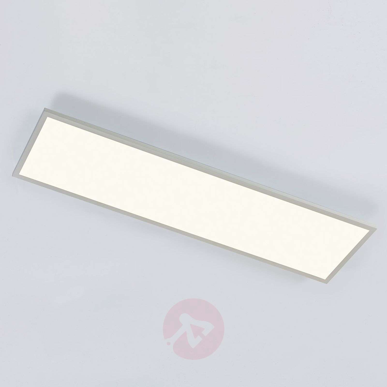 Philia – LED-kattovalaisin 3000–6000K, 120cm-9621215-02
