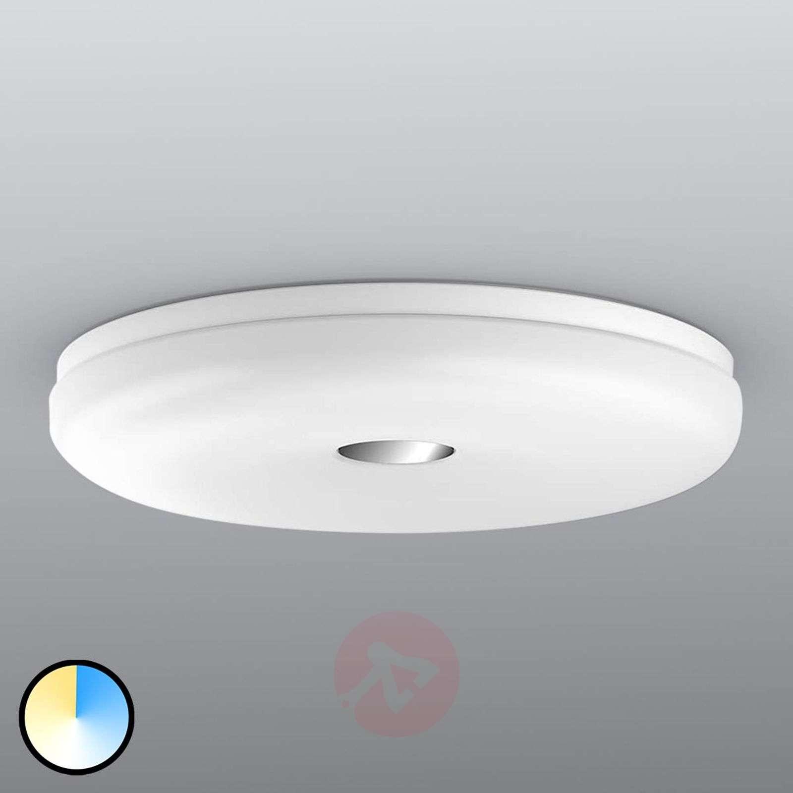 Philips Hue-LED-kattovalaisin Struana-7532038-01