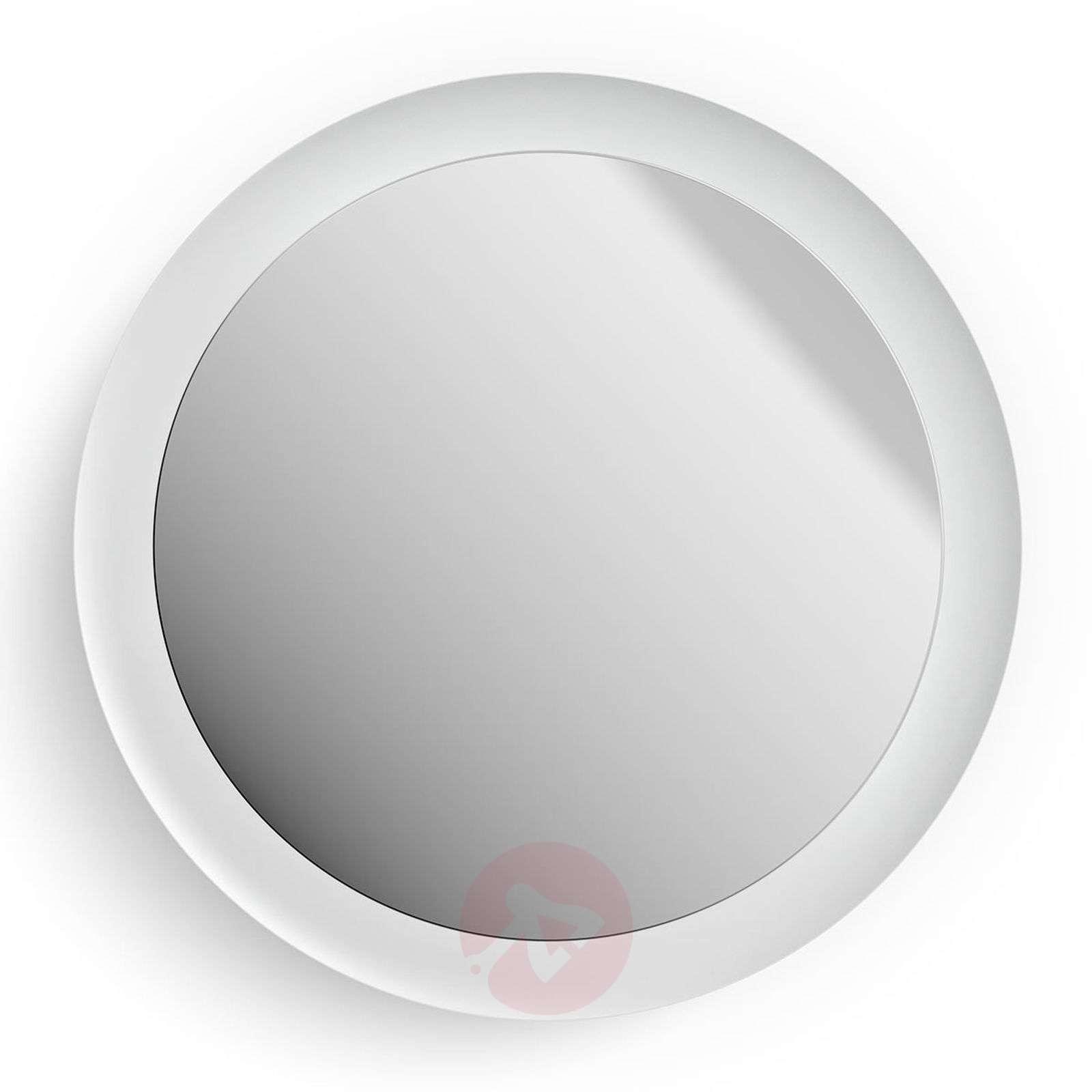 Philips Hue White Ambiance Adore kylpyh. peili LED-7534069-01