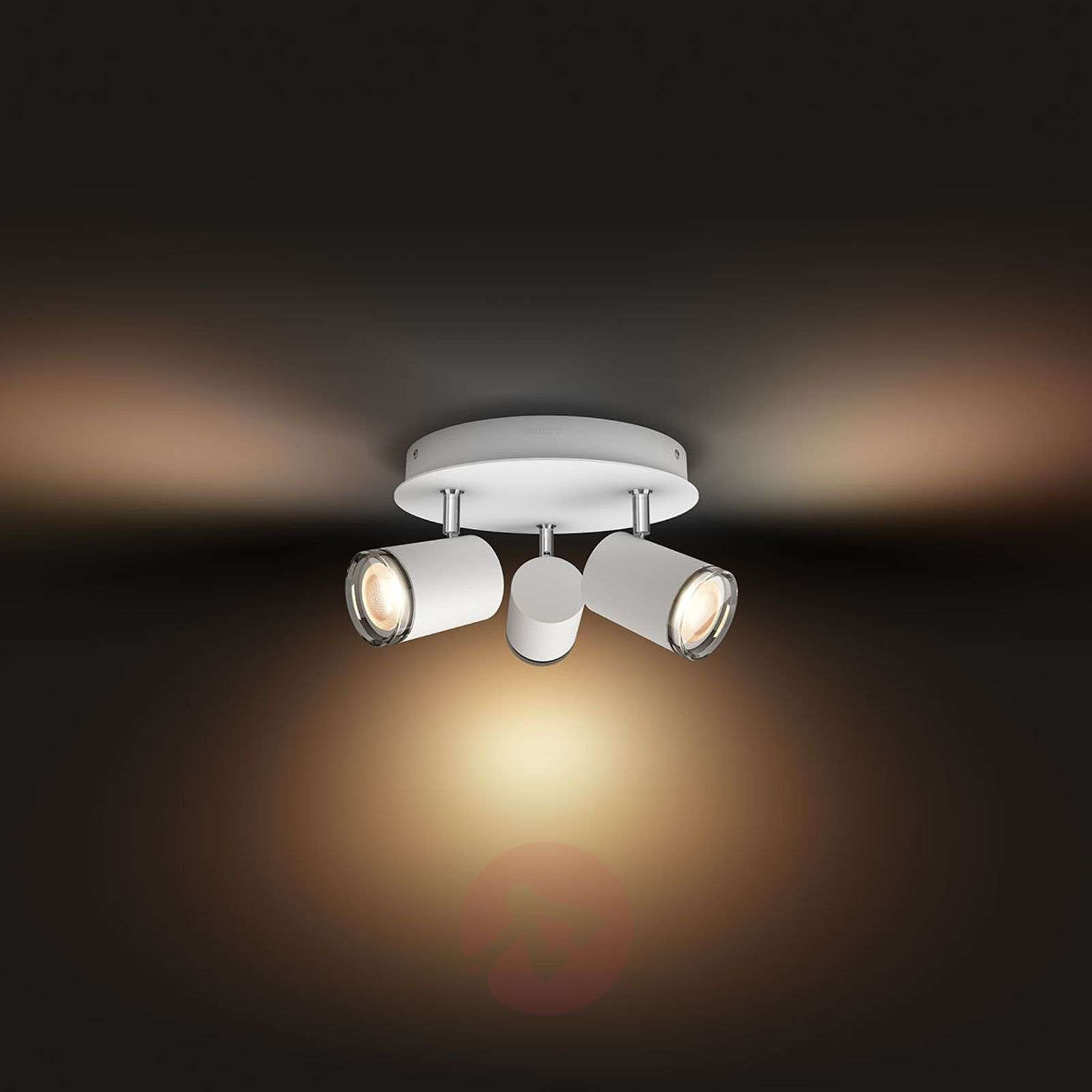 Philips Hue White Ambiance Adore LED-kattovalaisin-7534074-01