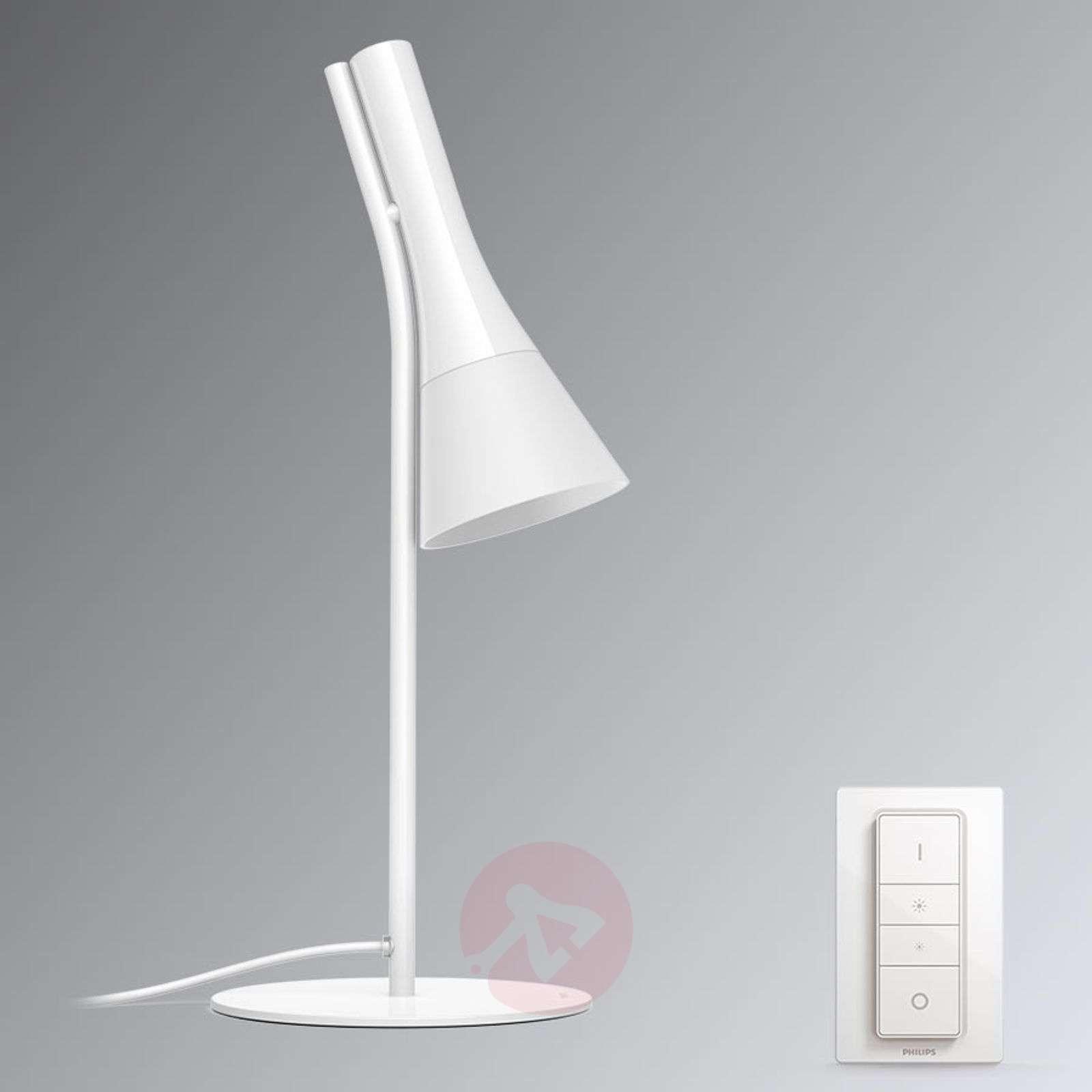 Philips Hue White Ambiance Explore pöytävalaisin-7534063-01