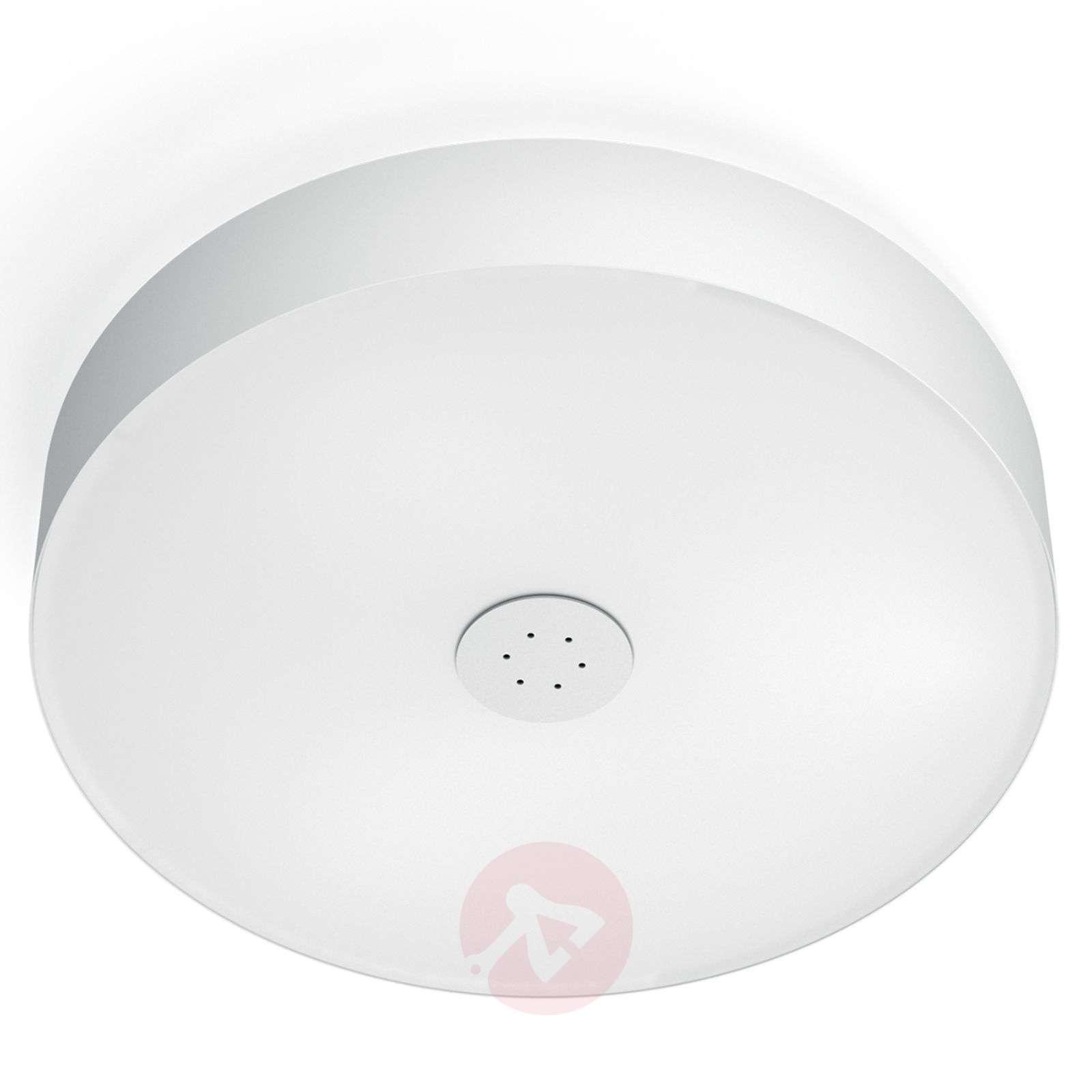 Philips Hue White Ambiance Fair valkoinen-7531871-01