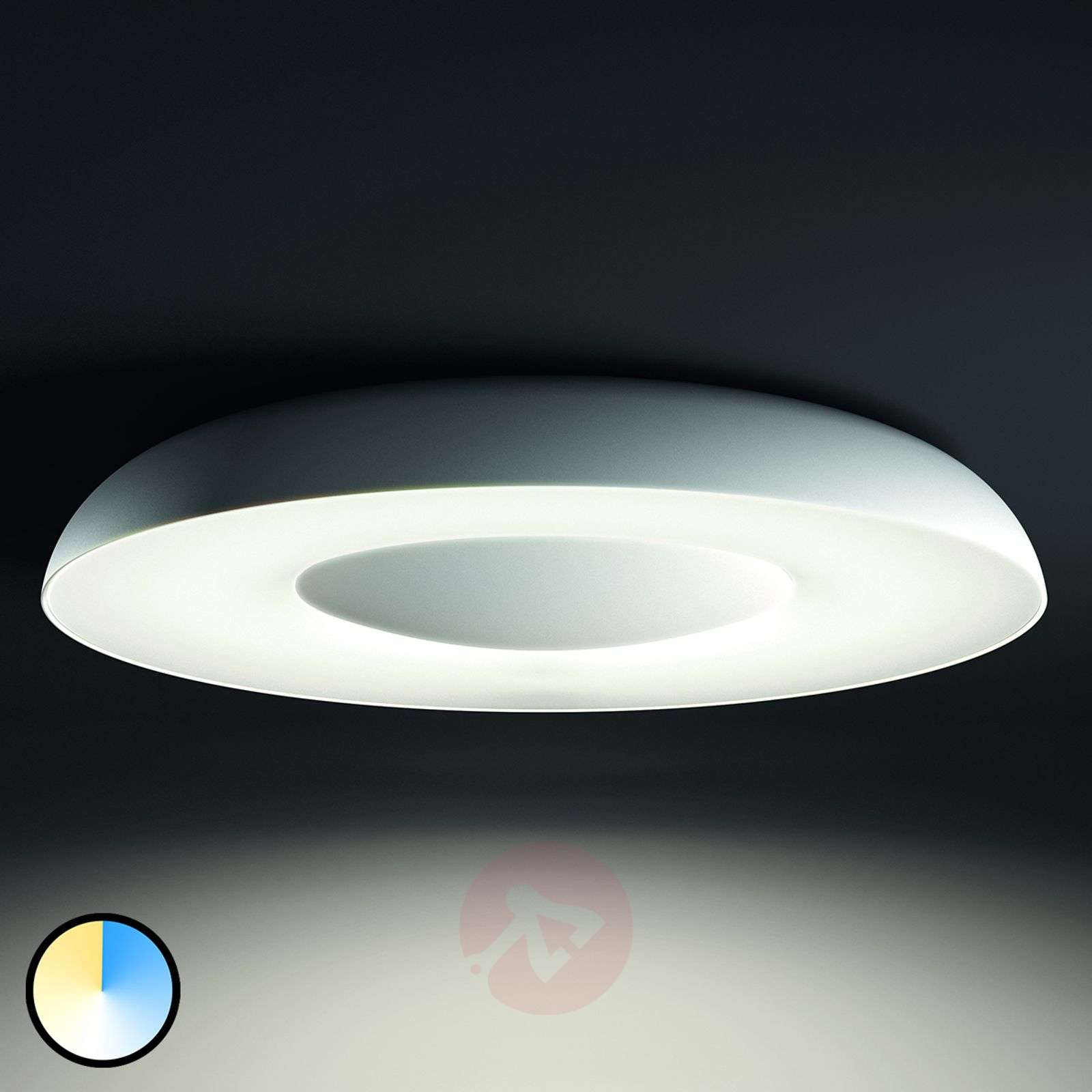 Philips Hue White Ambiance Still valkoinen-7531869-01