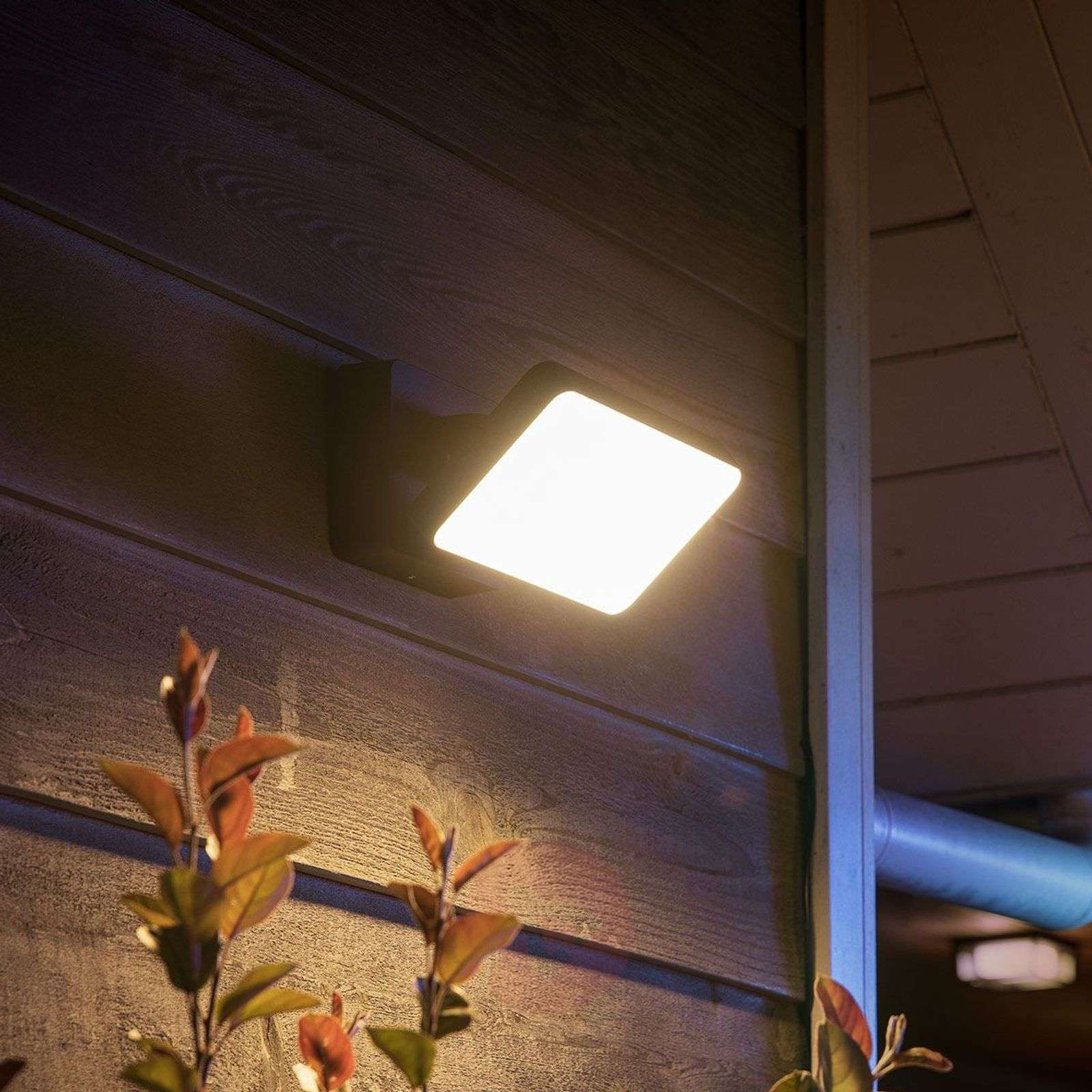 Philips Hue White Welcome kohdevalo ulos 2300lm-7534101-02