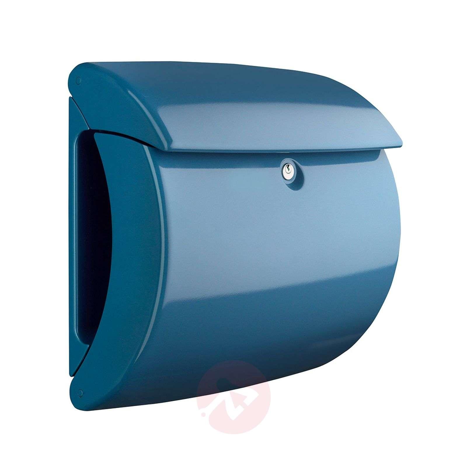Piano 886-postilaatikko-1532125X-01