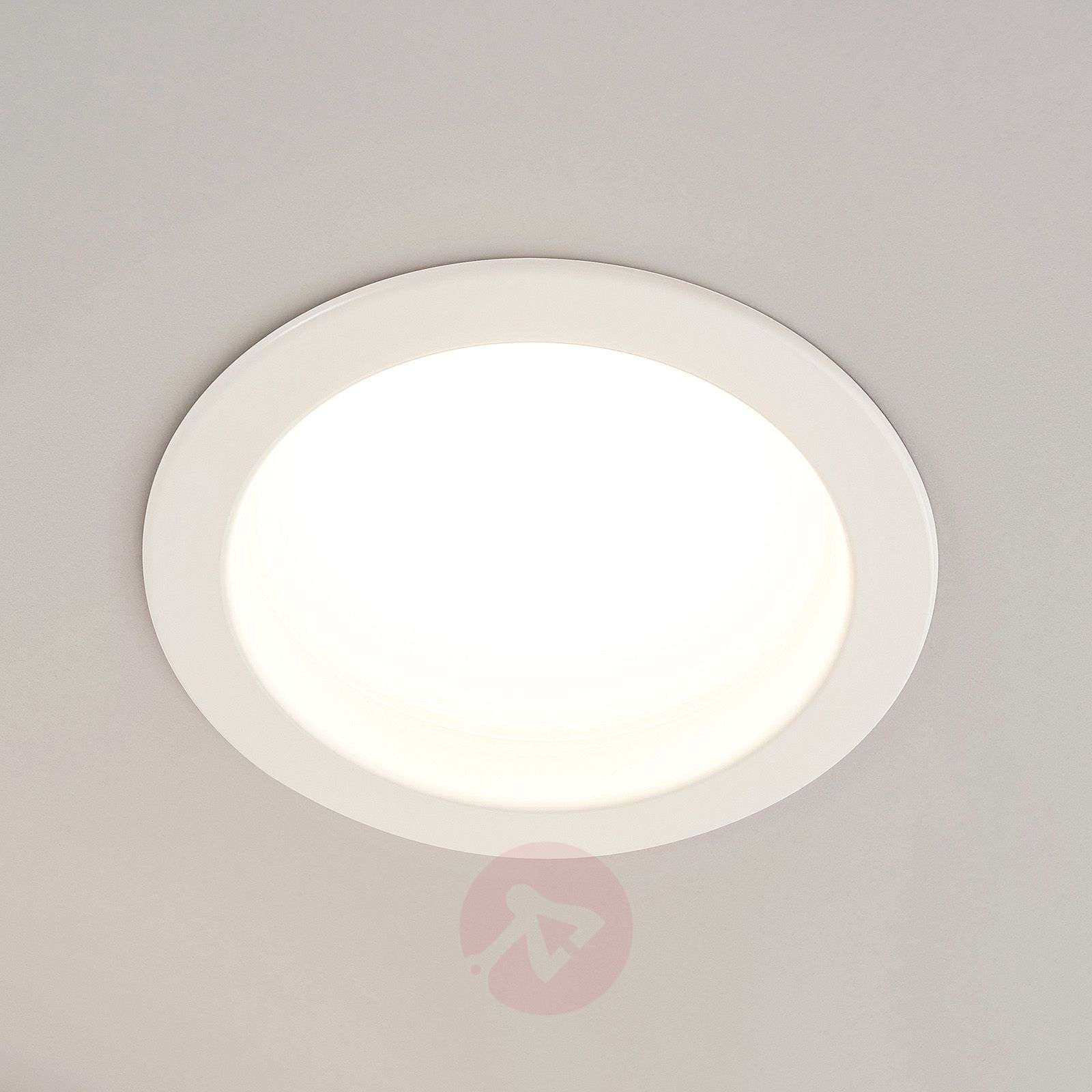 Piet LED-lamppu 17,5W, 3 valinnaista valonväriä-9978035-07