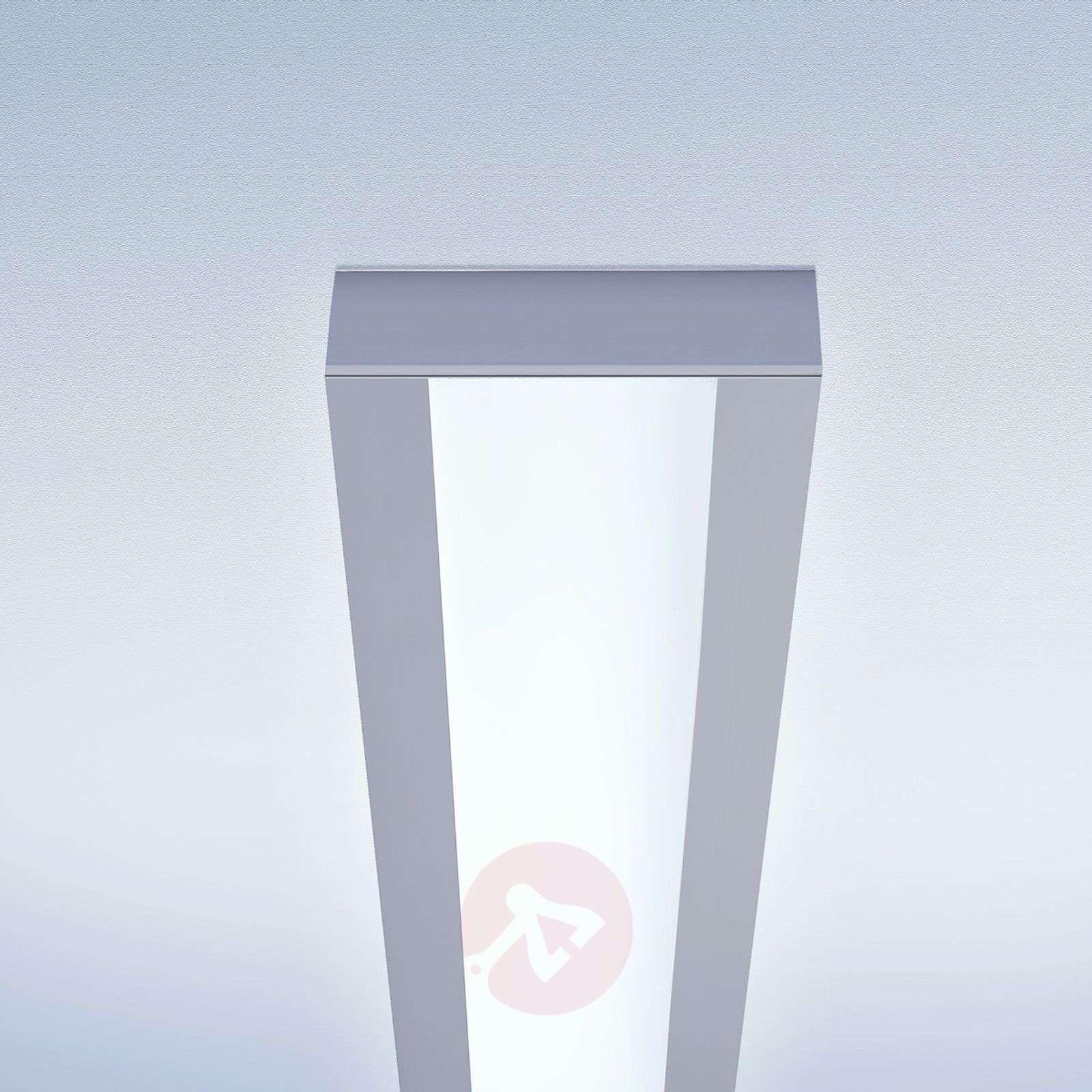 Pinta-asennus-LED-kattovalaisin Vison-A2-6033508X-01