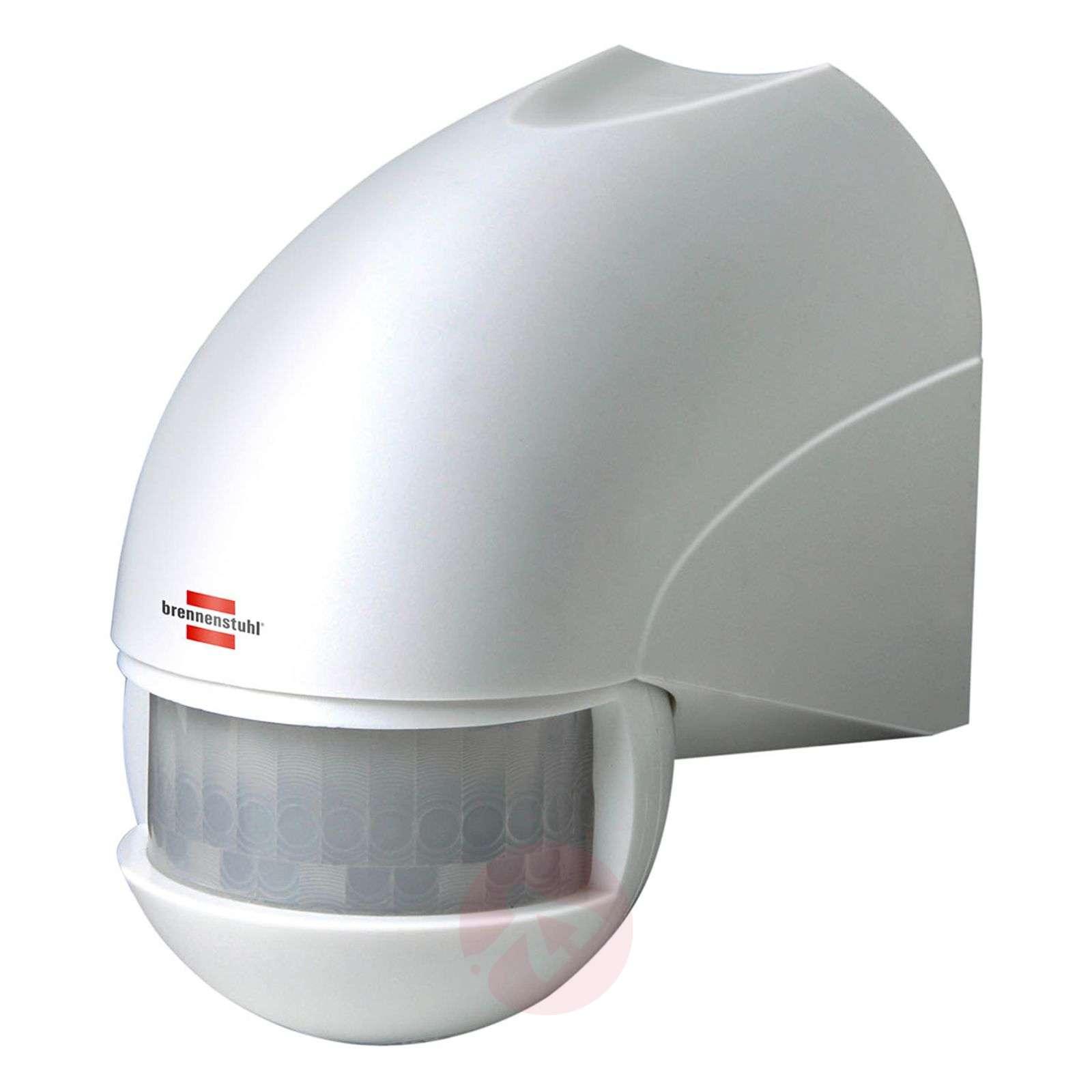 PIR 180-infrapunaliiketunnistin, IP44-1540114-01