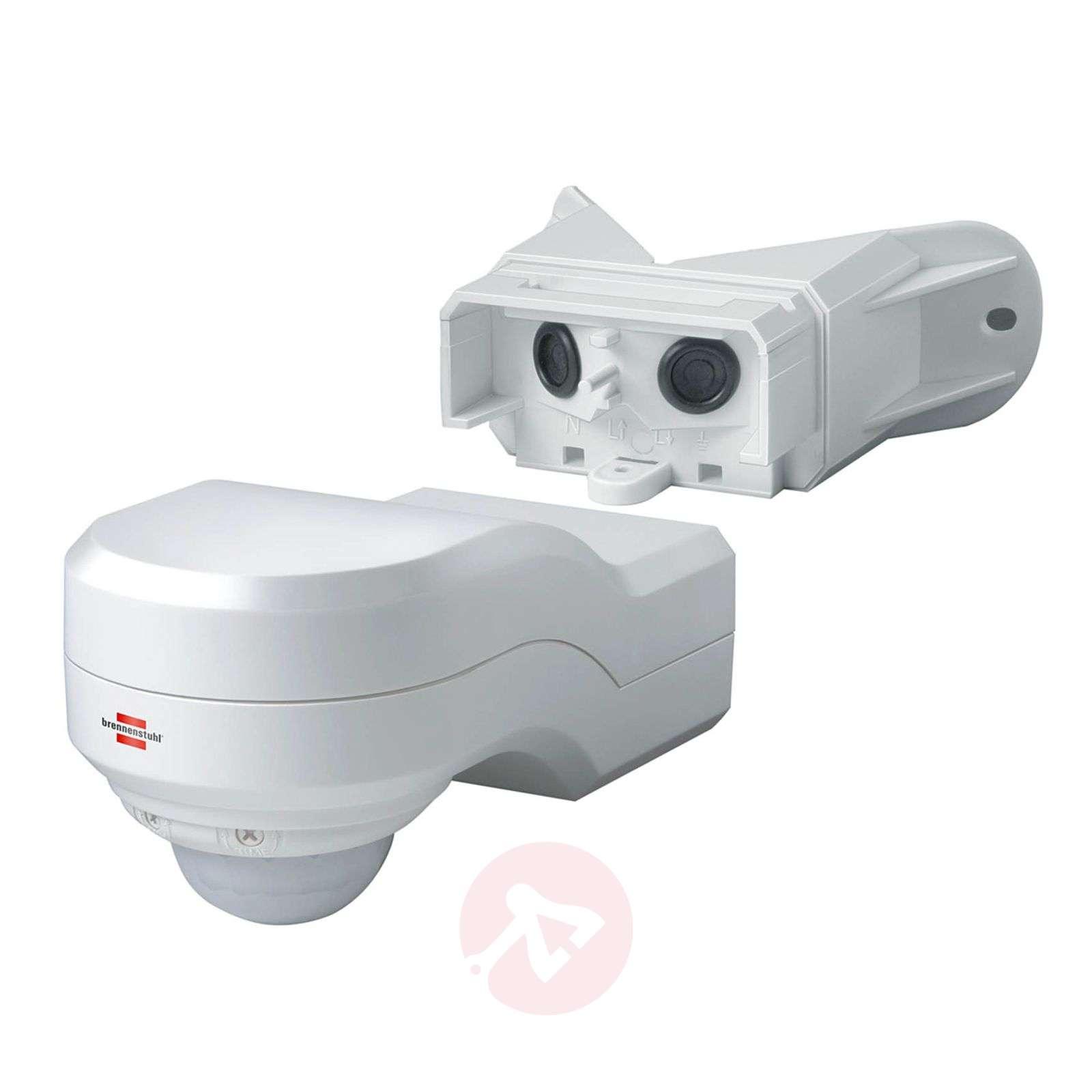PIR 240-infrapunaliiketunnistin, IP44-1540113-01