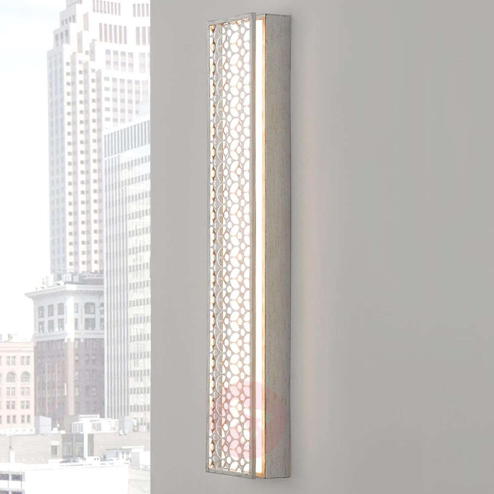 Pitkänmallinen Kenney-LED-seinävalo-3048705-01