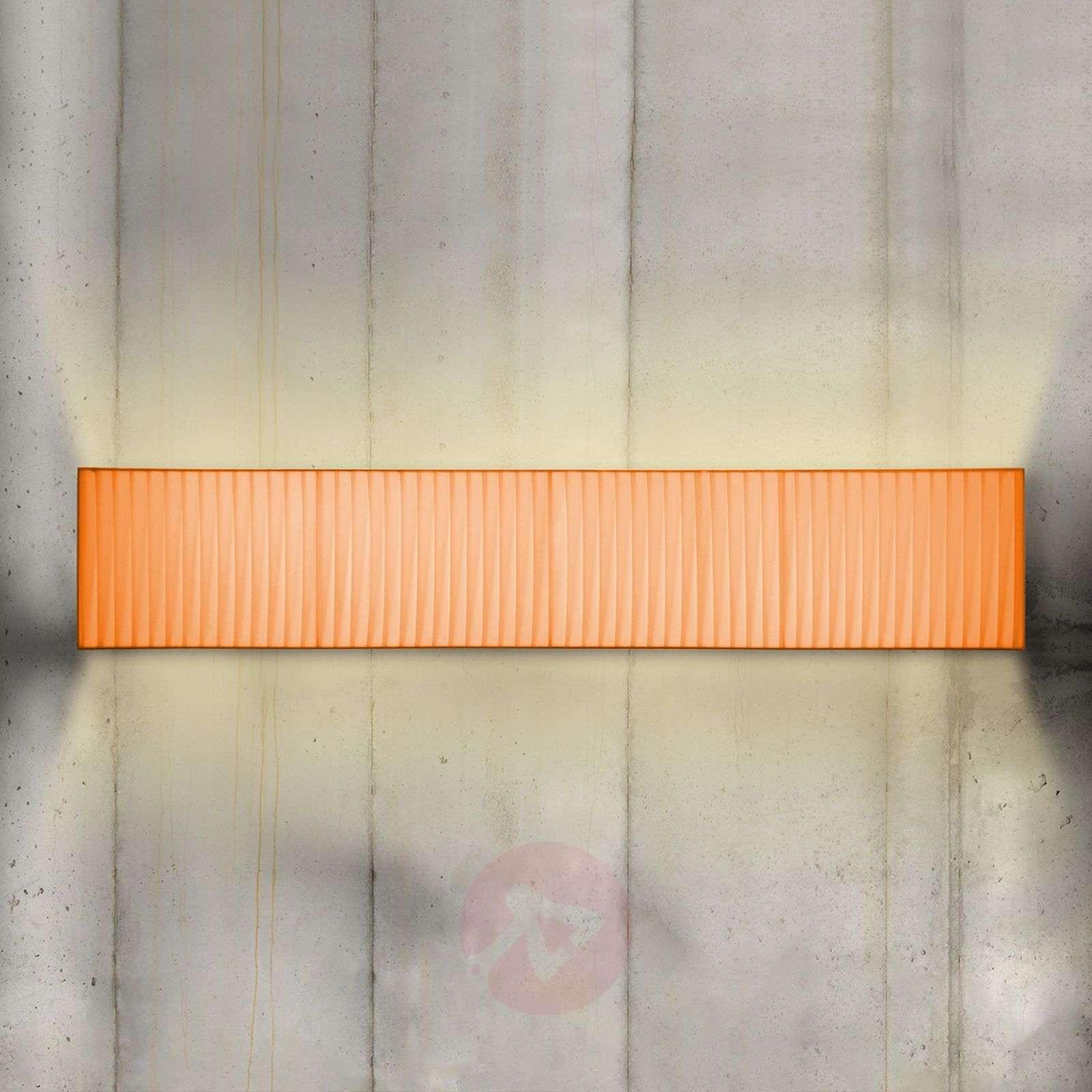 Pitkänmallinen Lisa-seinävalaisin-7517146X-02