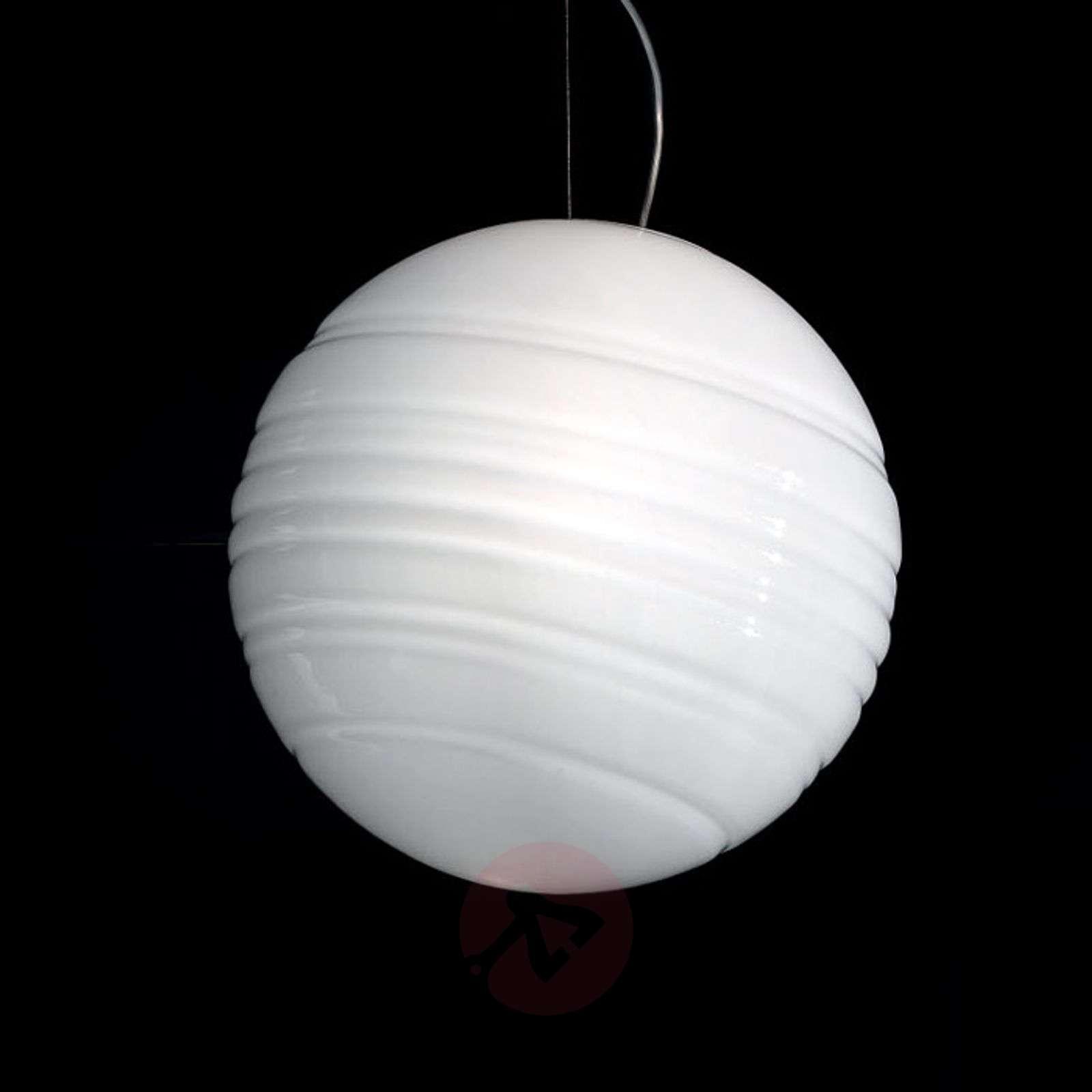 Planeettamainen Stratosfera-riippuvalaisin-2502742X-01