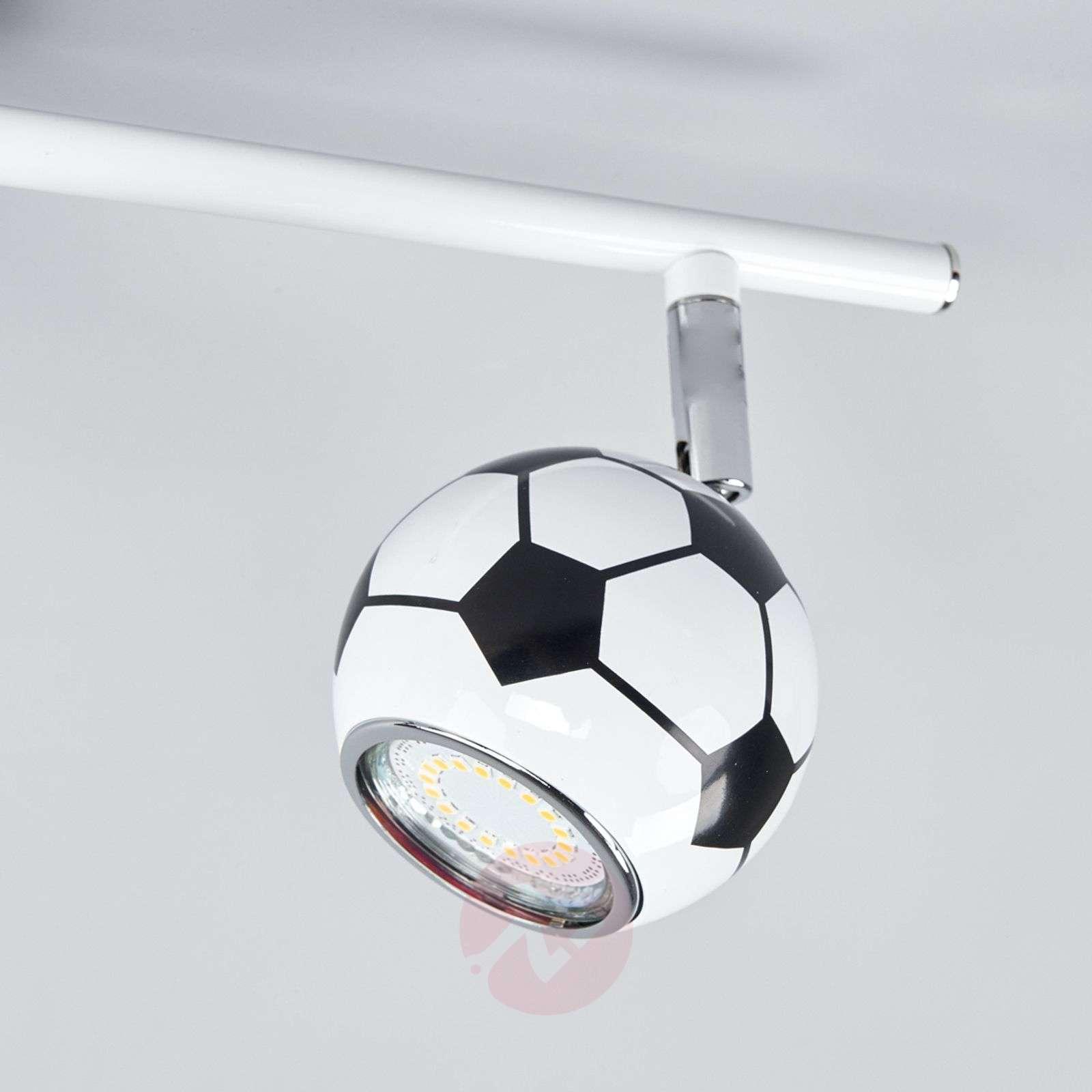 Play-LED-kattovalaisin, 3. lamp.-8574201-02