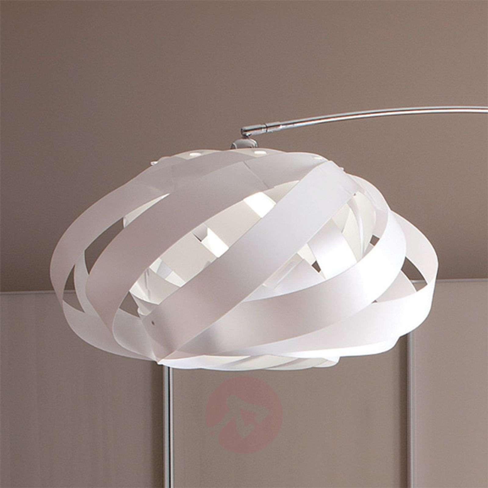 Plaza-kaarilamppu, valkoinen-1056040-01
