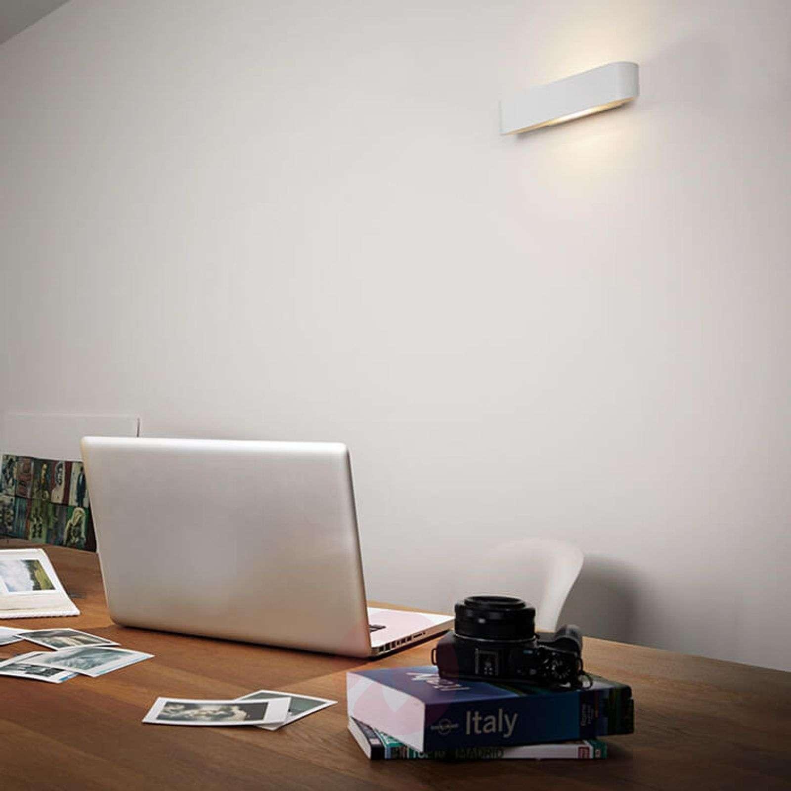 Puikkomainen LED-lamppu R7s 15 W, lämmin valkoinen-7262073-01