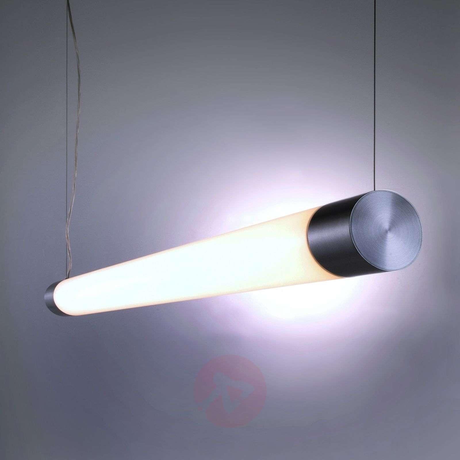 Putkimainen LED-riippuvalaisin AGRYL-2501901-01