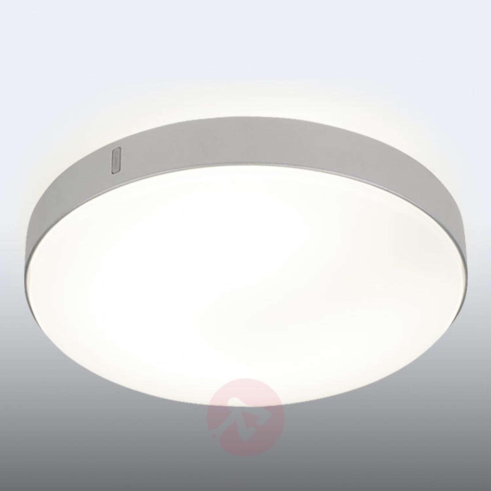 Pyöreä LED-kattolamppu A20-S420 2400HF 42cm 4000K-6040218-01